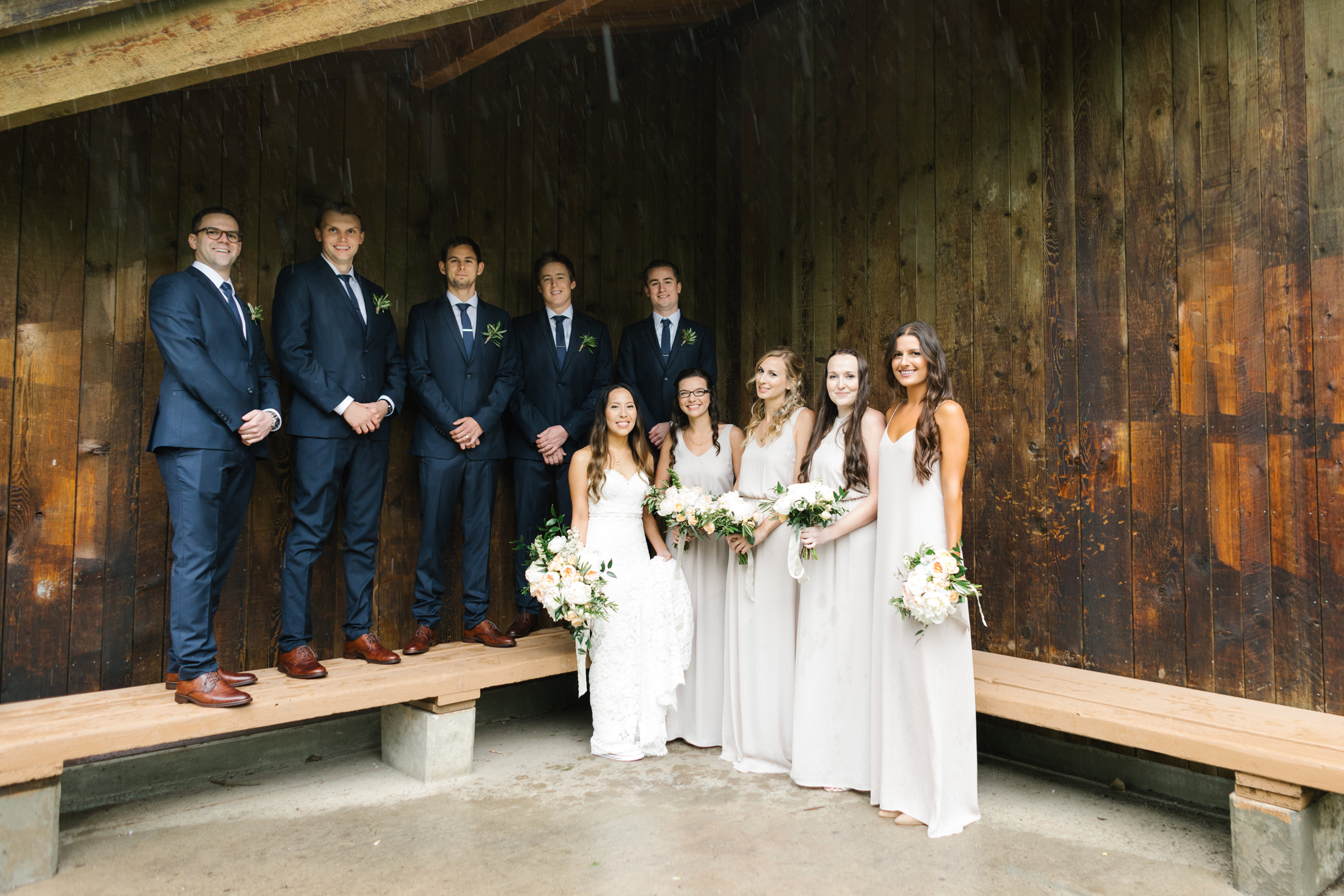 Calgary_The_Lakehouse_Wedding0013.jpg