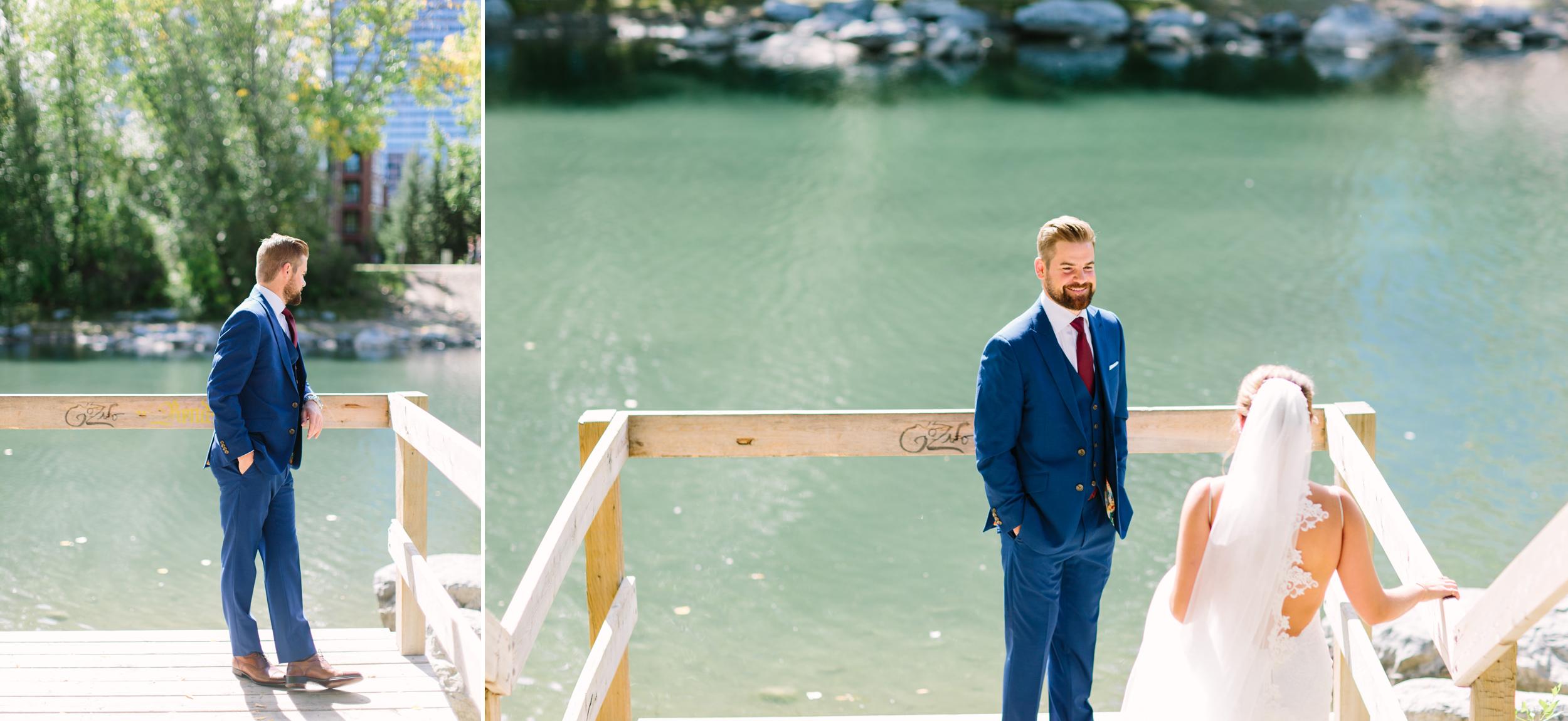 Saskatoon_Farm_Greenhouse_Wedding0014.jpg
