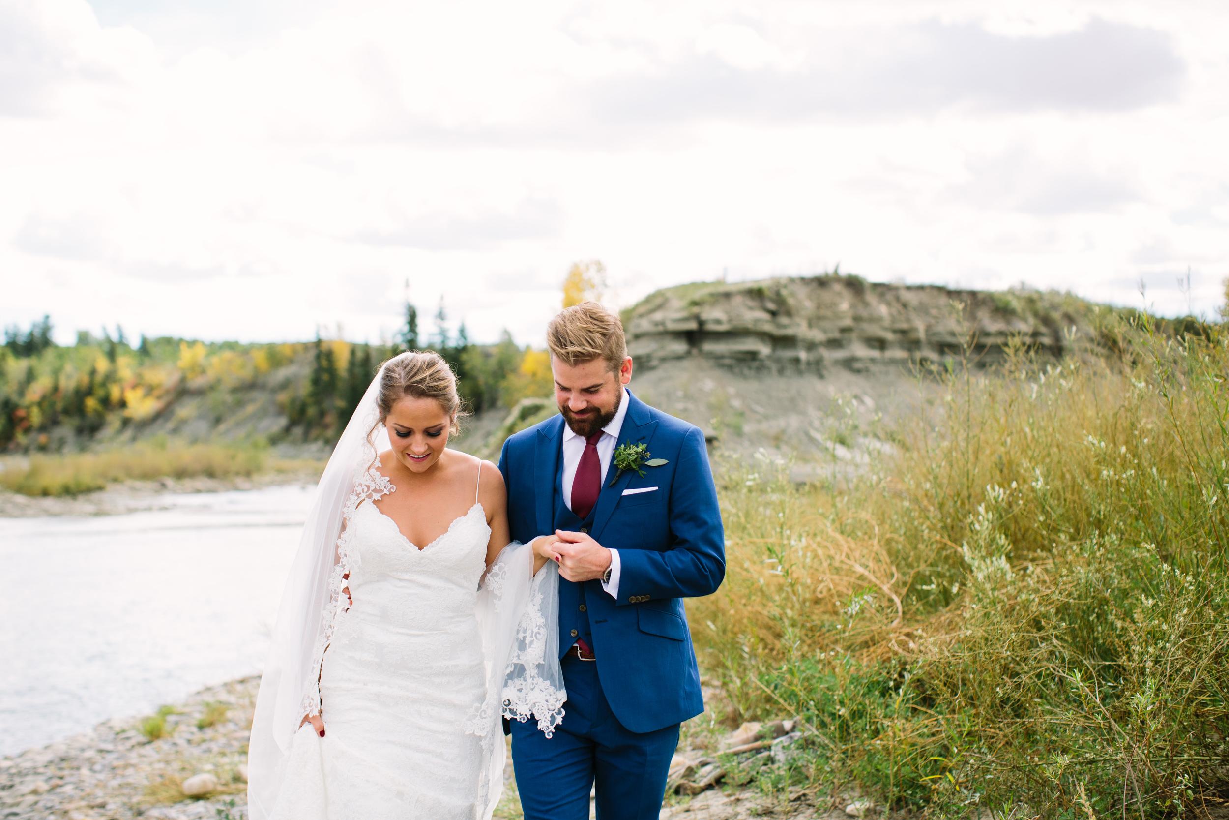 Saskatoon_Farm_Greenhouse_Wedding0019.jpg