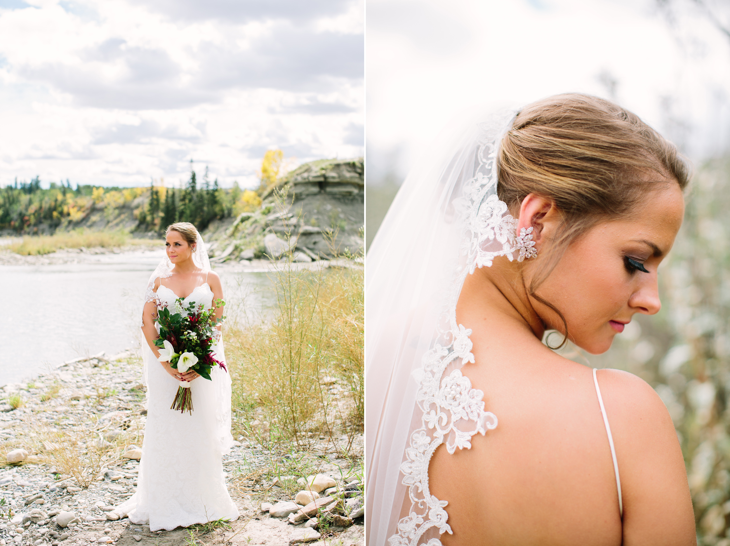 Saskatoon_Farm_Greenhouse_Wedding0021.jpg