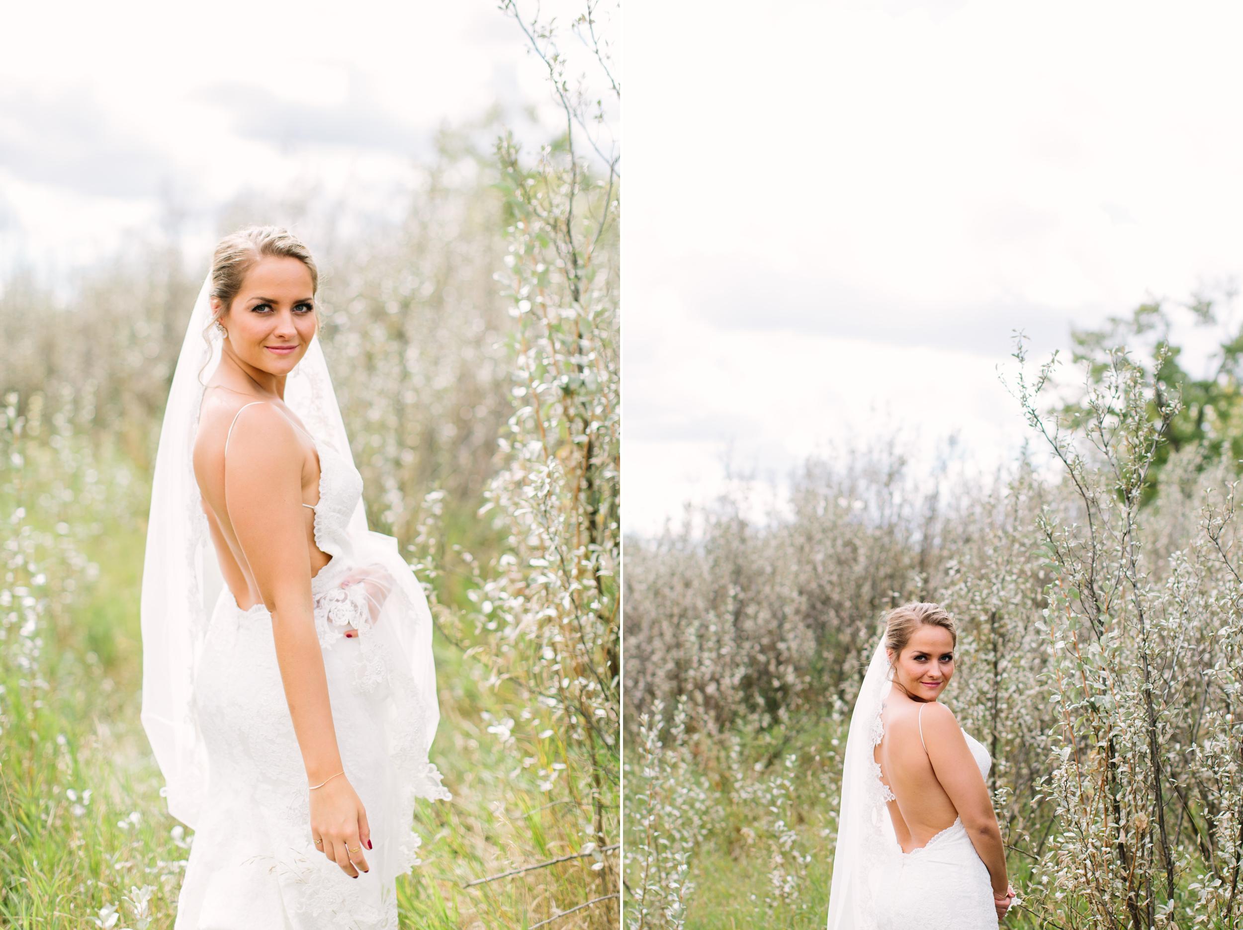 Saskatoon_Farm_Greenhouse_Wedding0022.jpg