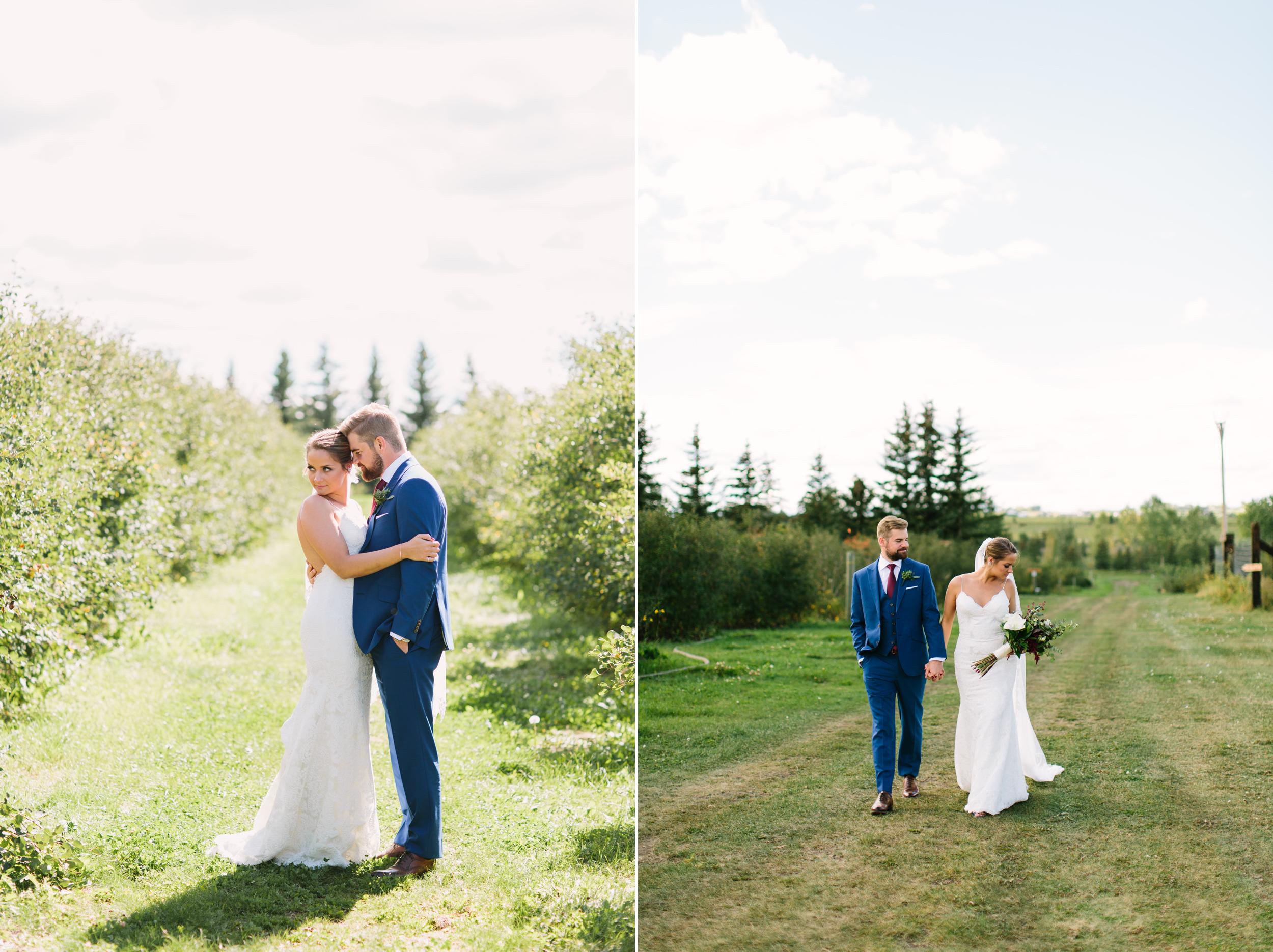 Saskatoon_Farm_Greenhouse_Wedding0026.jpg