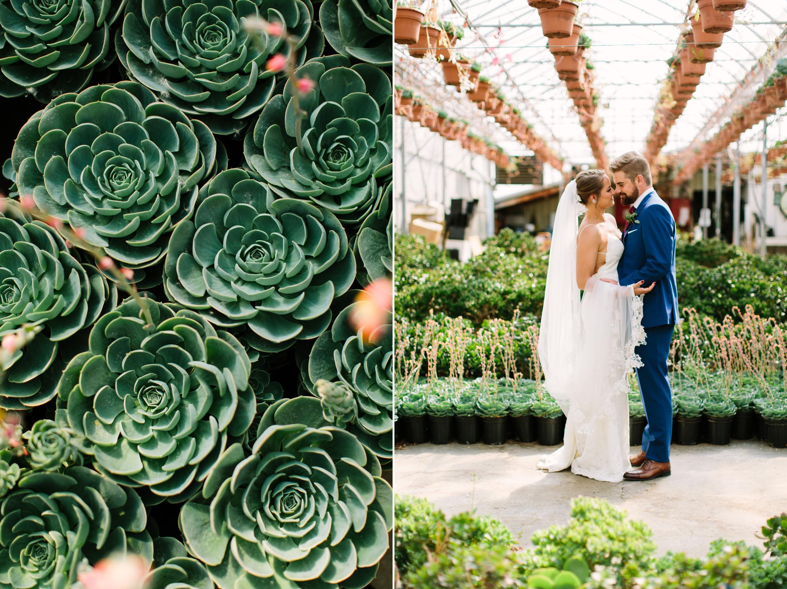 Saskatoon_Farm_Greenhouse_Wedding0028.jpg