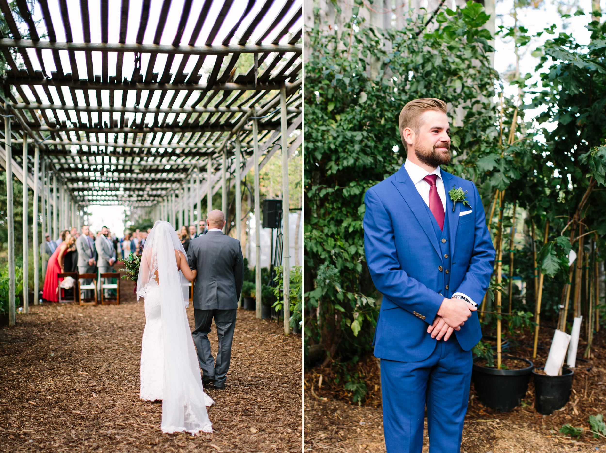 Saskatoon_Farm_Greenhouse_Wedding0037.jpg