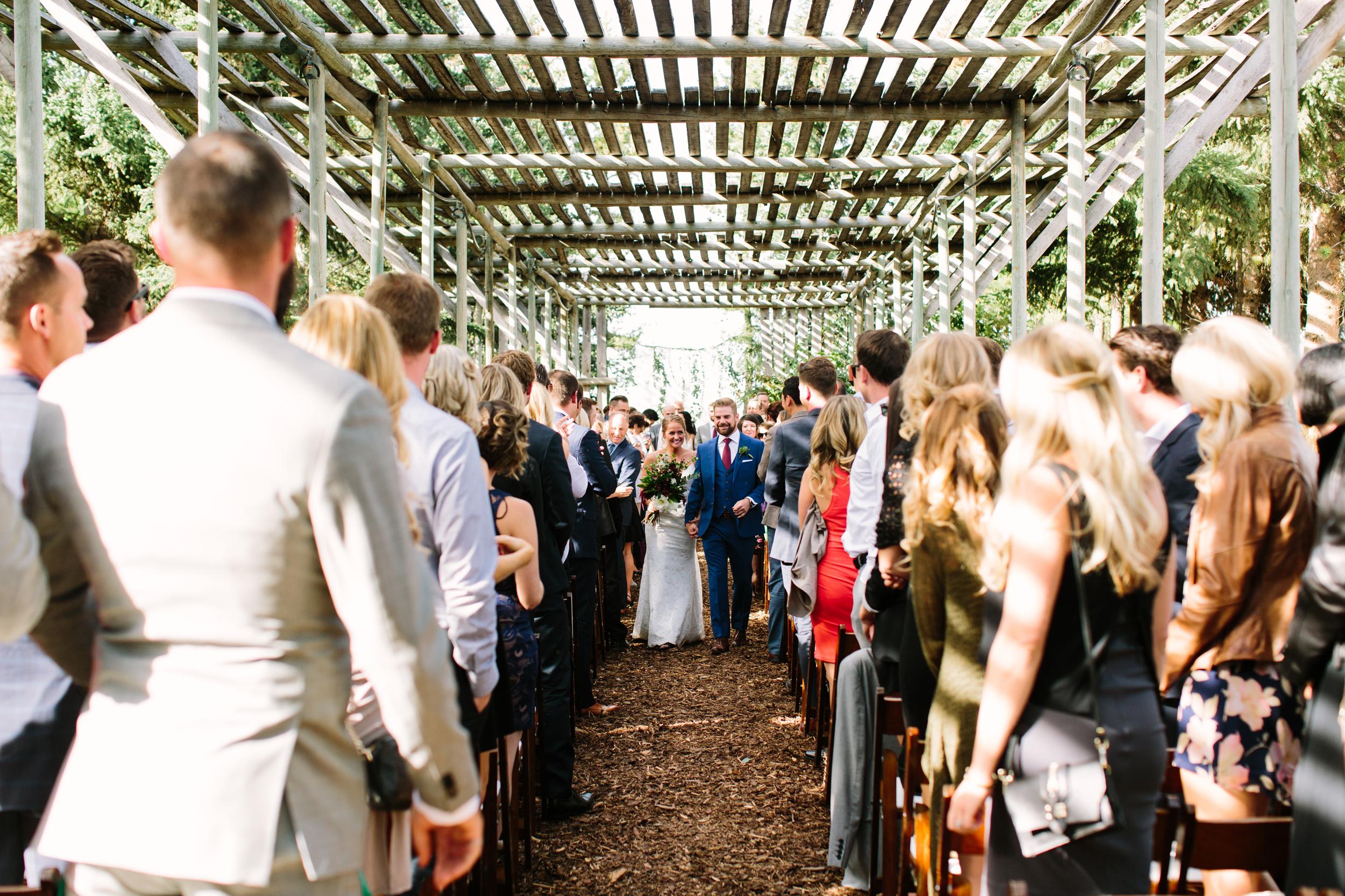Saskatoon_Farm_Greenhouse_Wedding0041.jpg