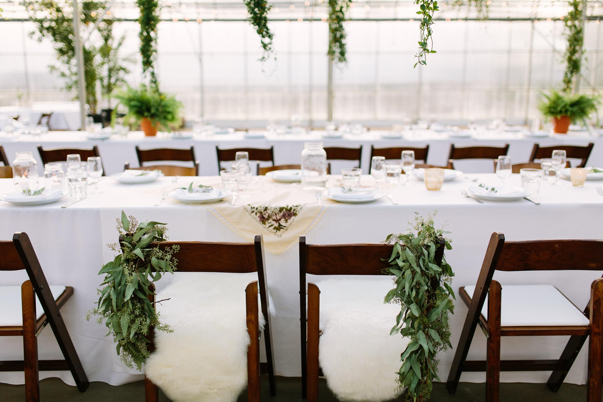 Saskatoon_Farm_Greenhouse_Wedding0044.jpg