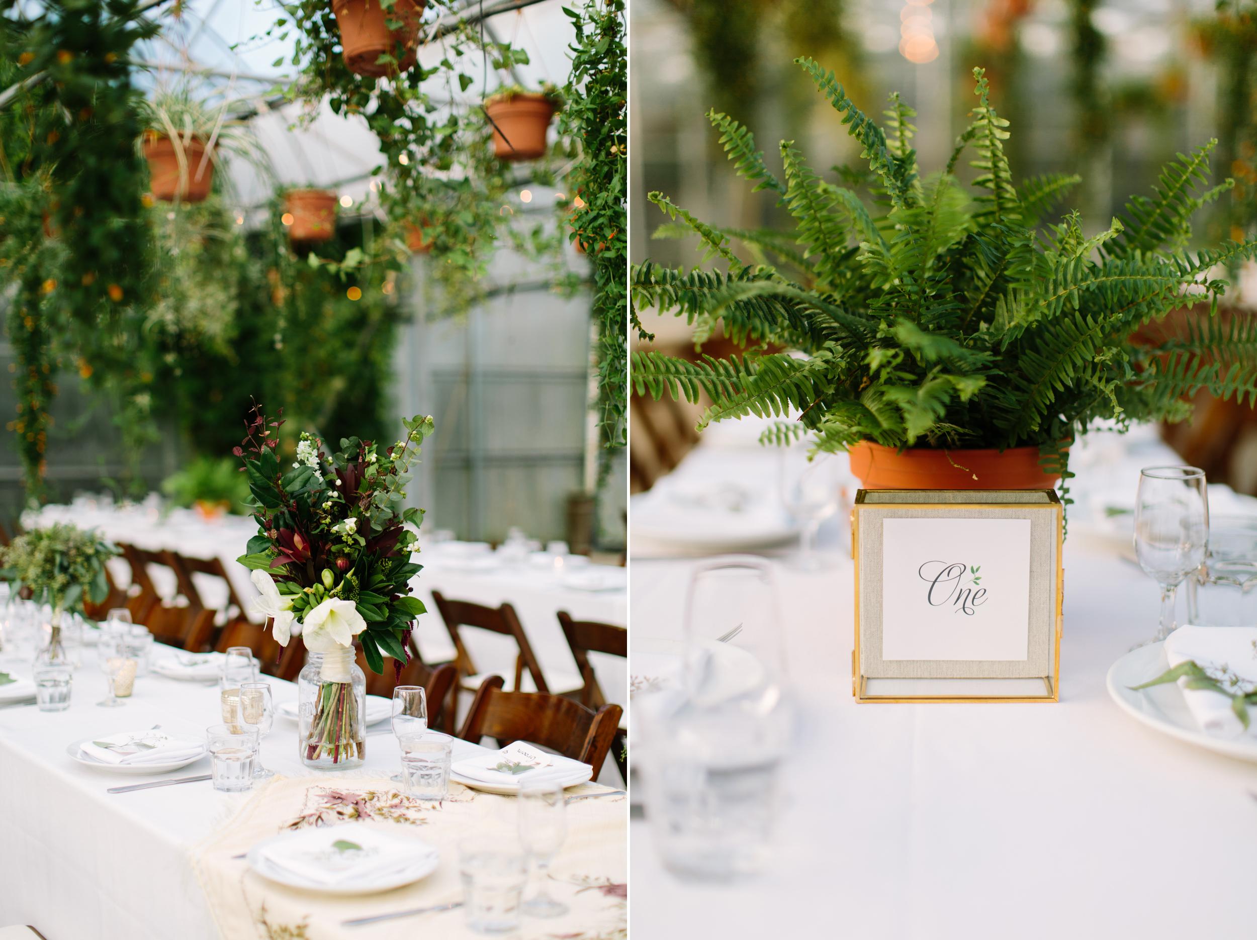 Saskatoon_Farm_Greenhouse_Wedding0046.jpg