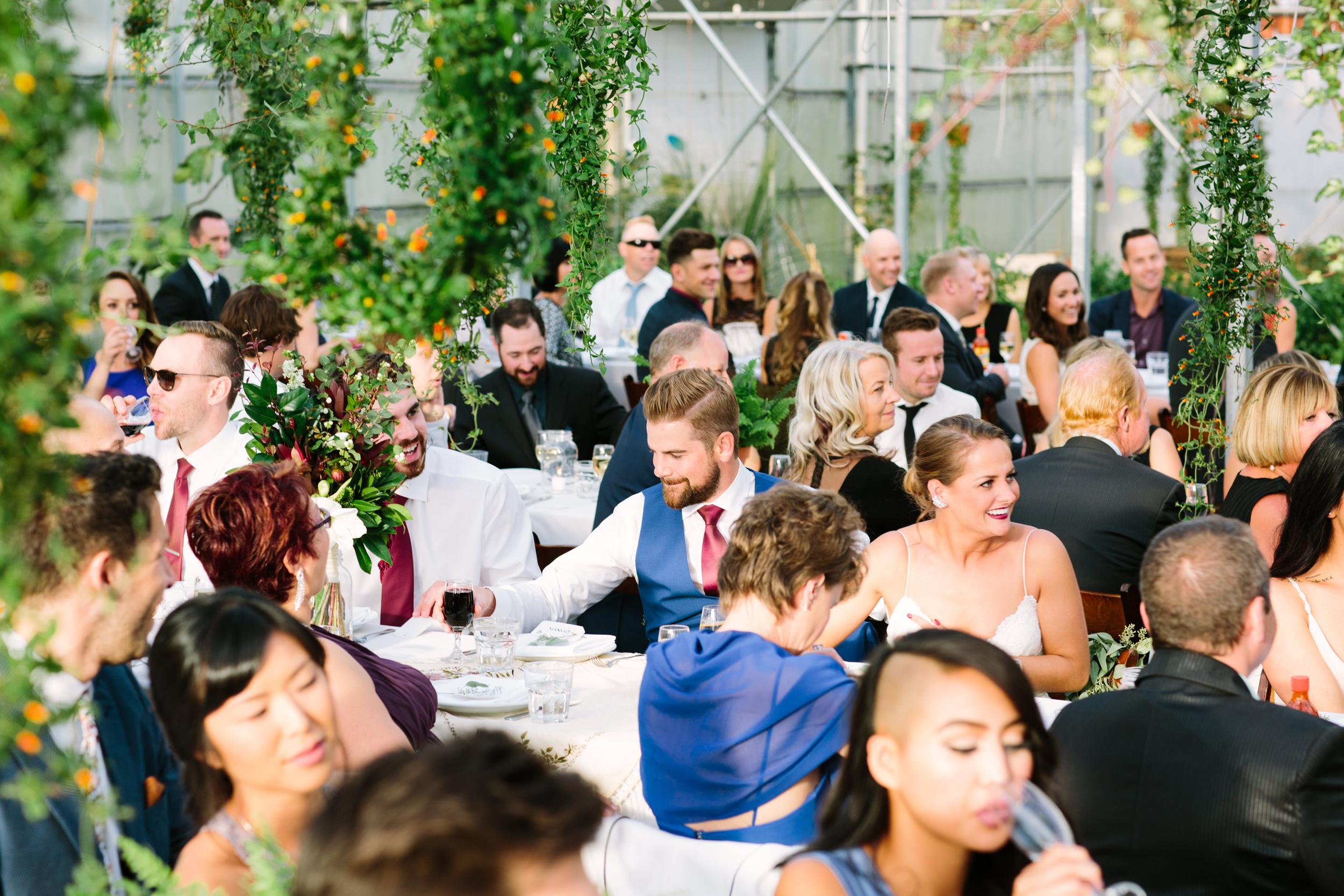 Saskatoon_Farm_Greenhouse_Wedding0051.jpg