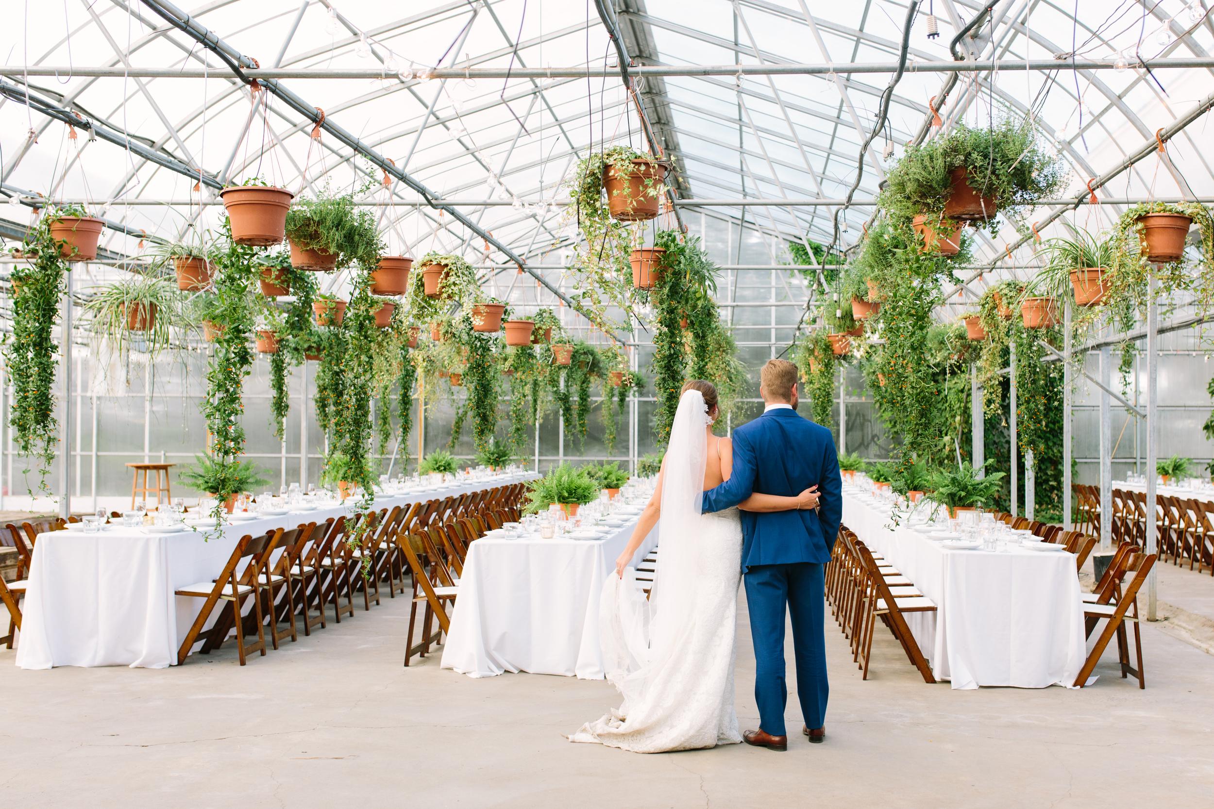 Saskatoon_Farm_Greenhouse_Wedding0050.jpg