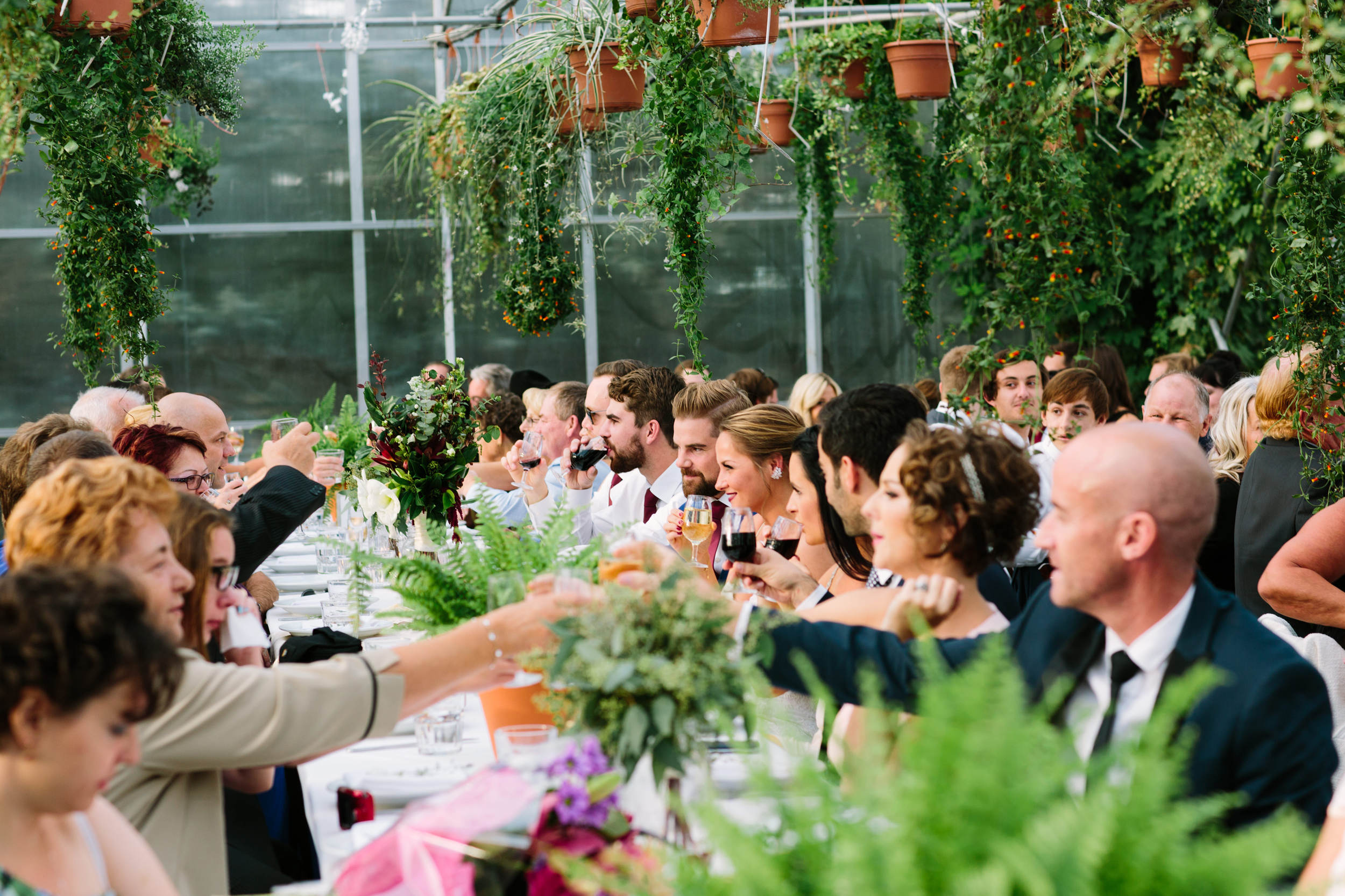 Saskatoon_Farm_Greenhouse_Wedding0052.jpg
