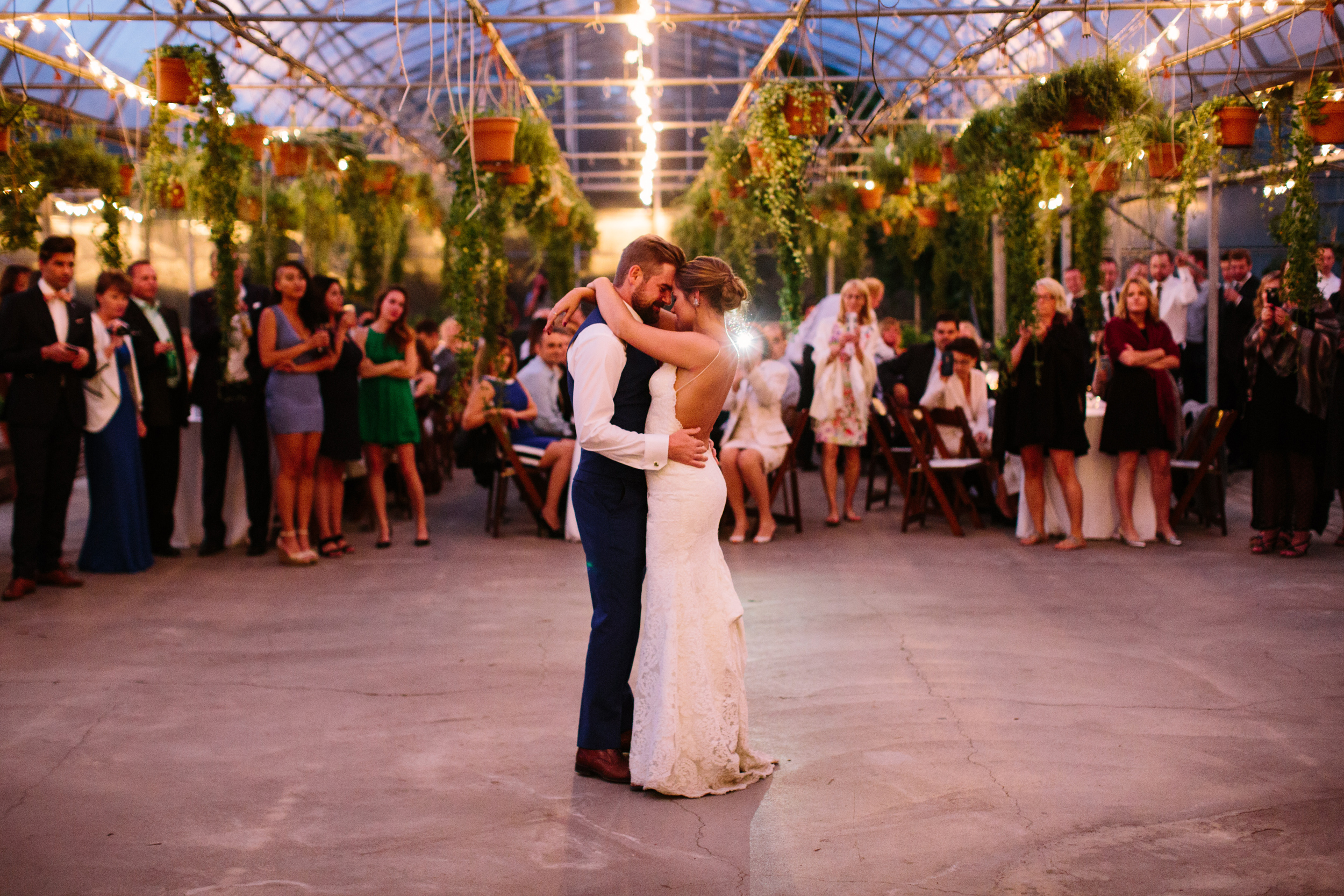 Saskatoon_Farm_Greenhouse_Wedding0053.jpg