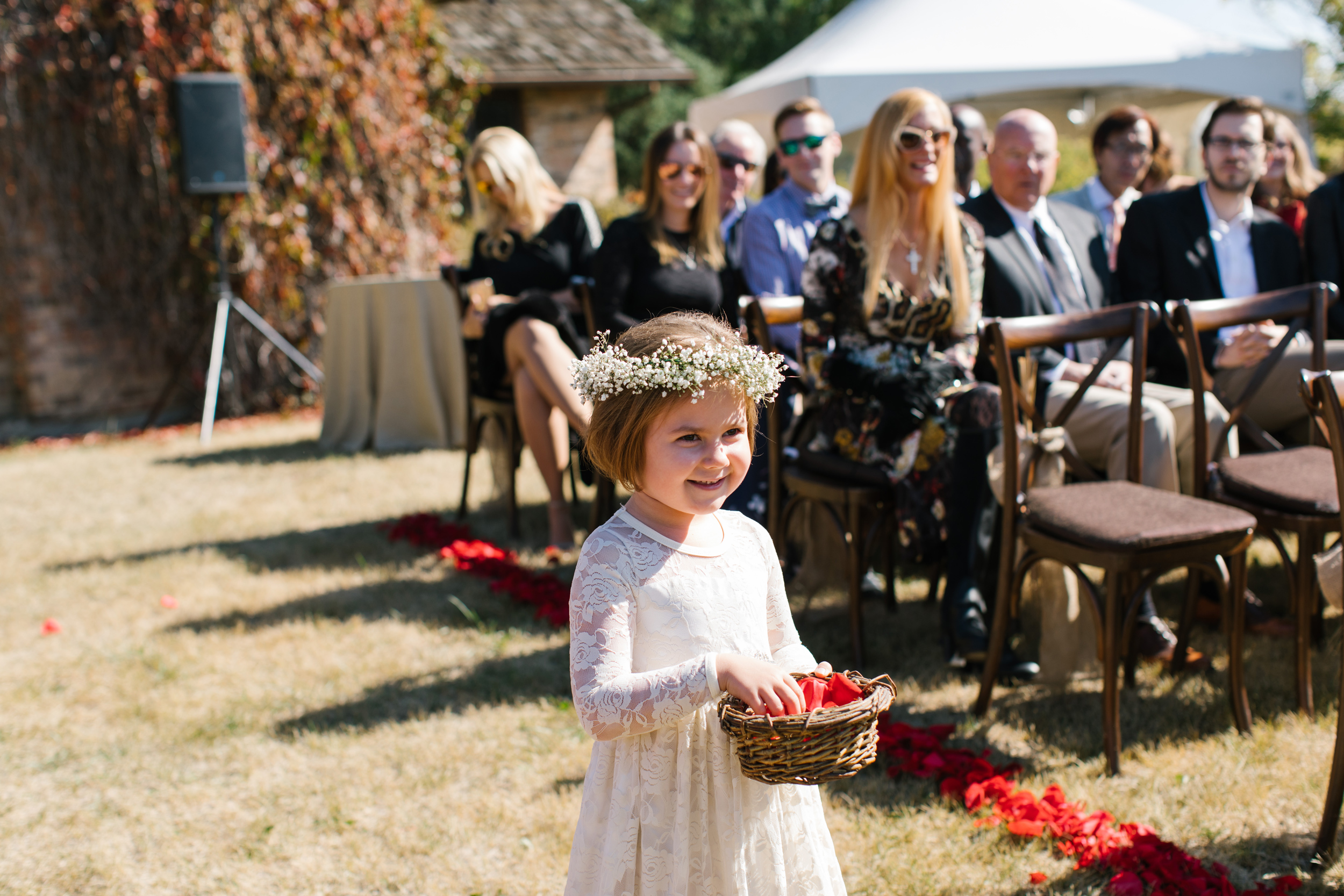Calgary_Intimate_Backyard_Wedding0004.jpg