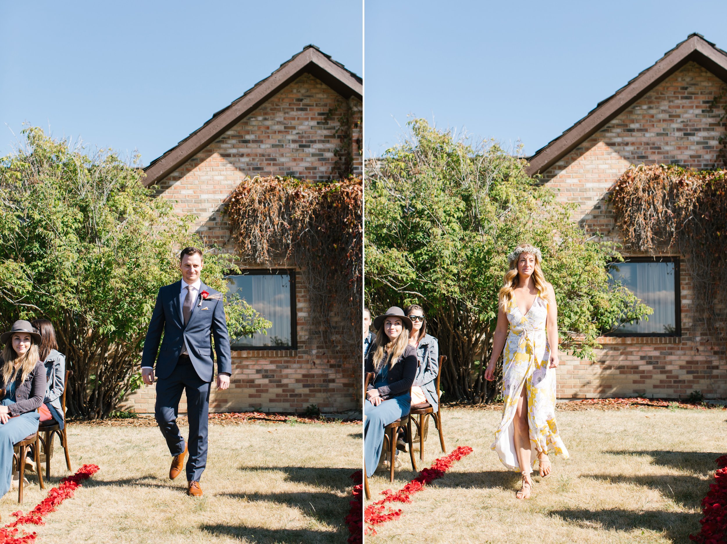 Calgary_Intimate_Backyard_Wedding0003.jpg