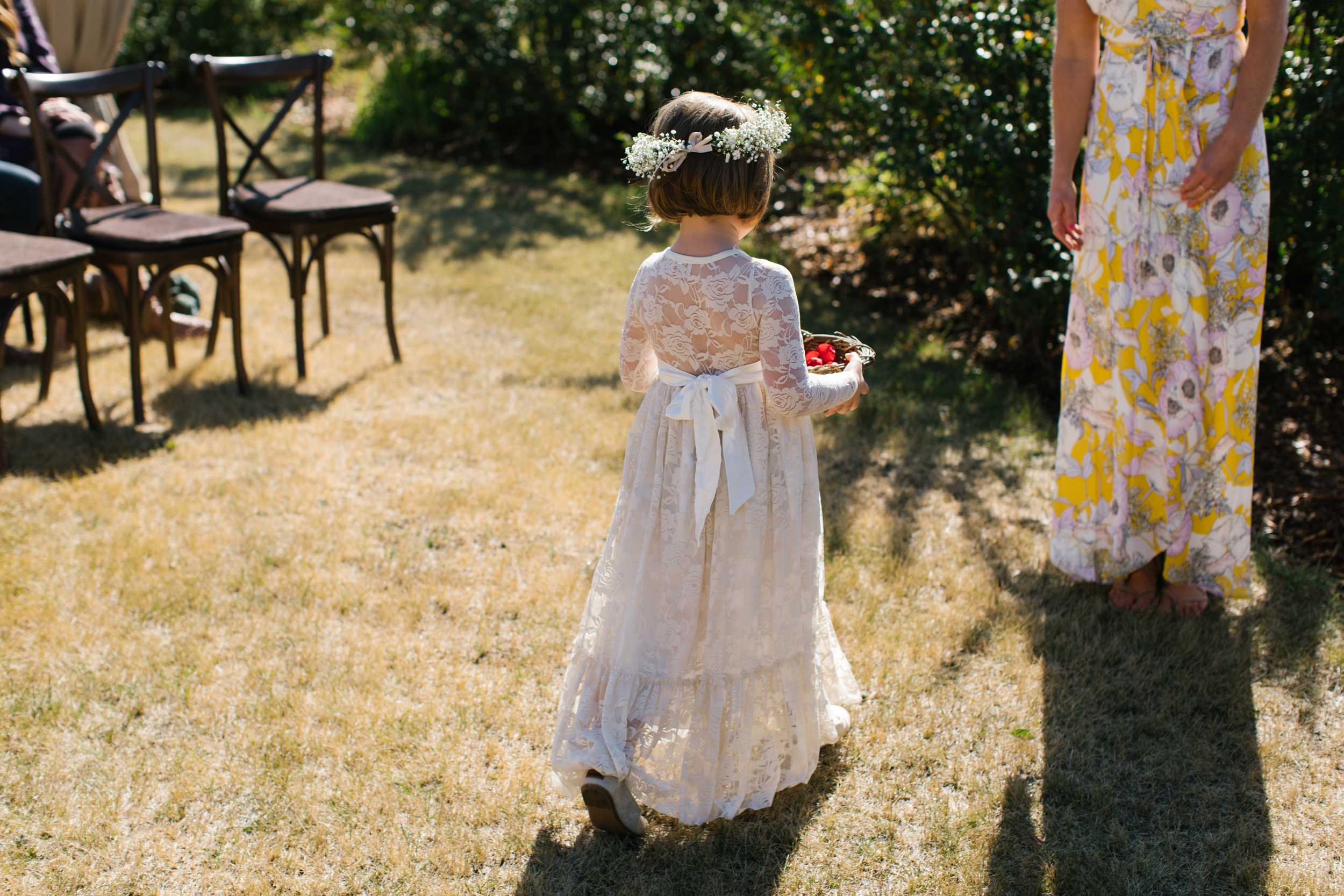 Calgary_Intimate_Backyard_Wedding0005.jpg