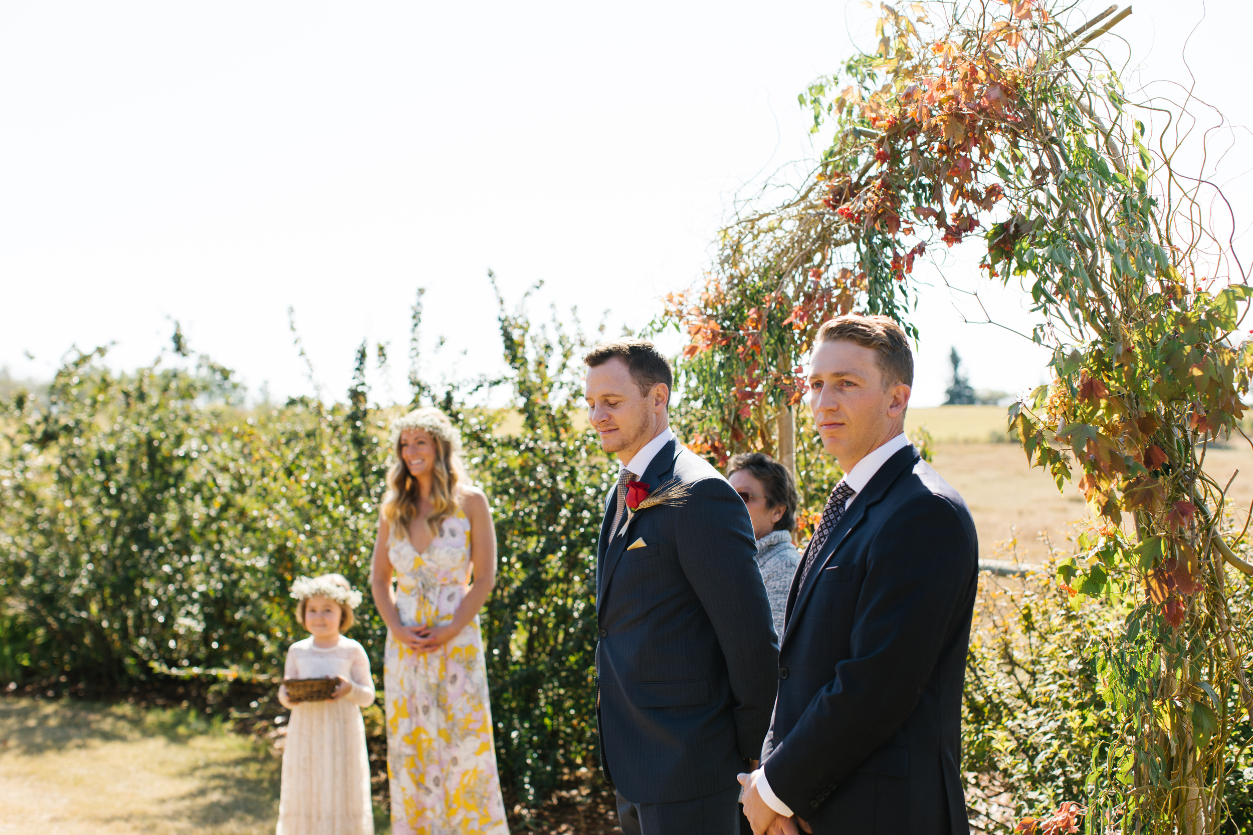 Calgary_Intimate_Backyard_Wedding0007.jpg