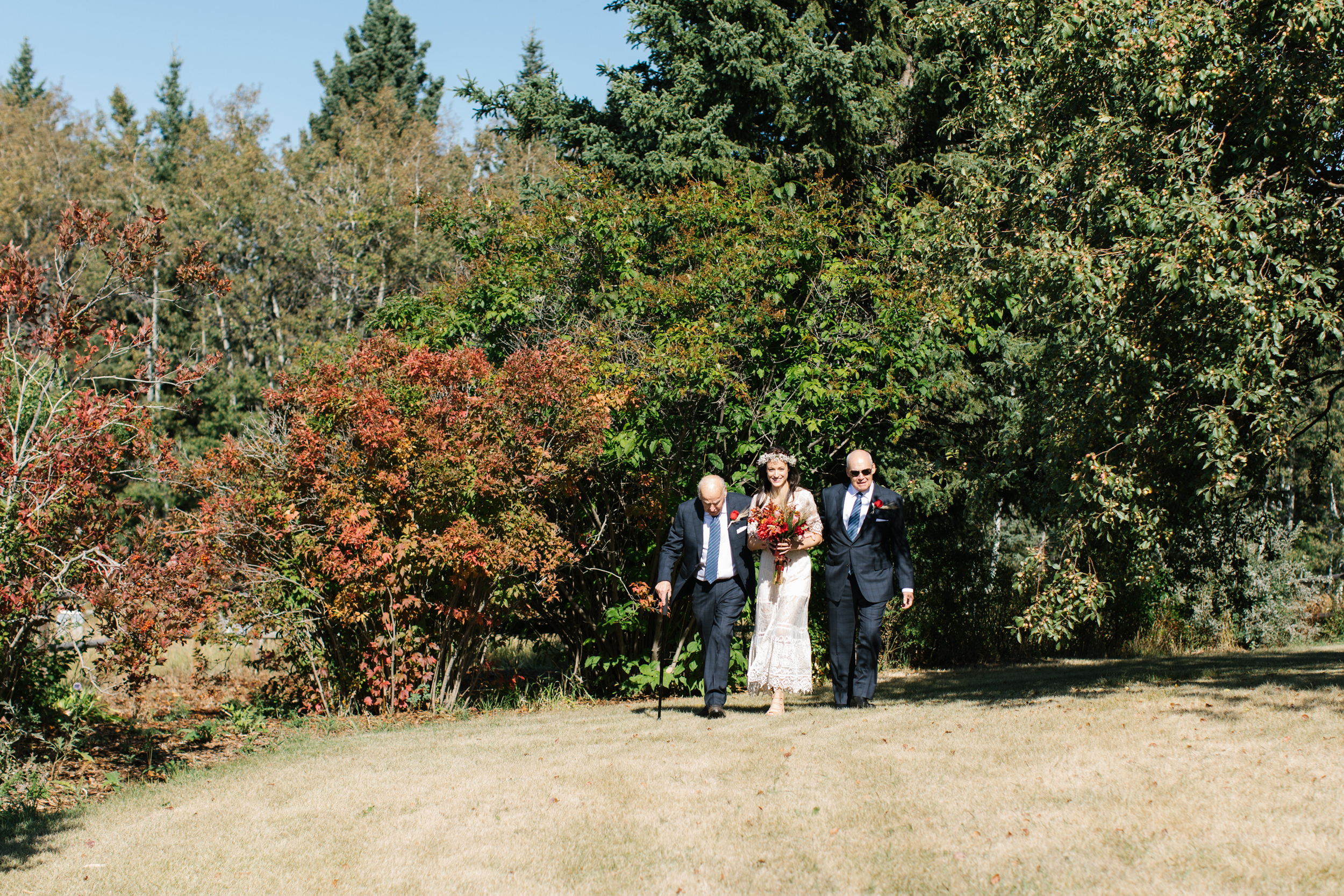 Calgary_Intimate_Backyard_Wedding0006.jpg