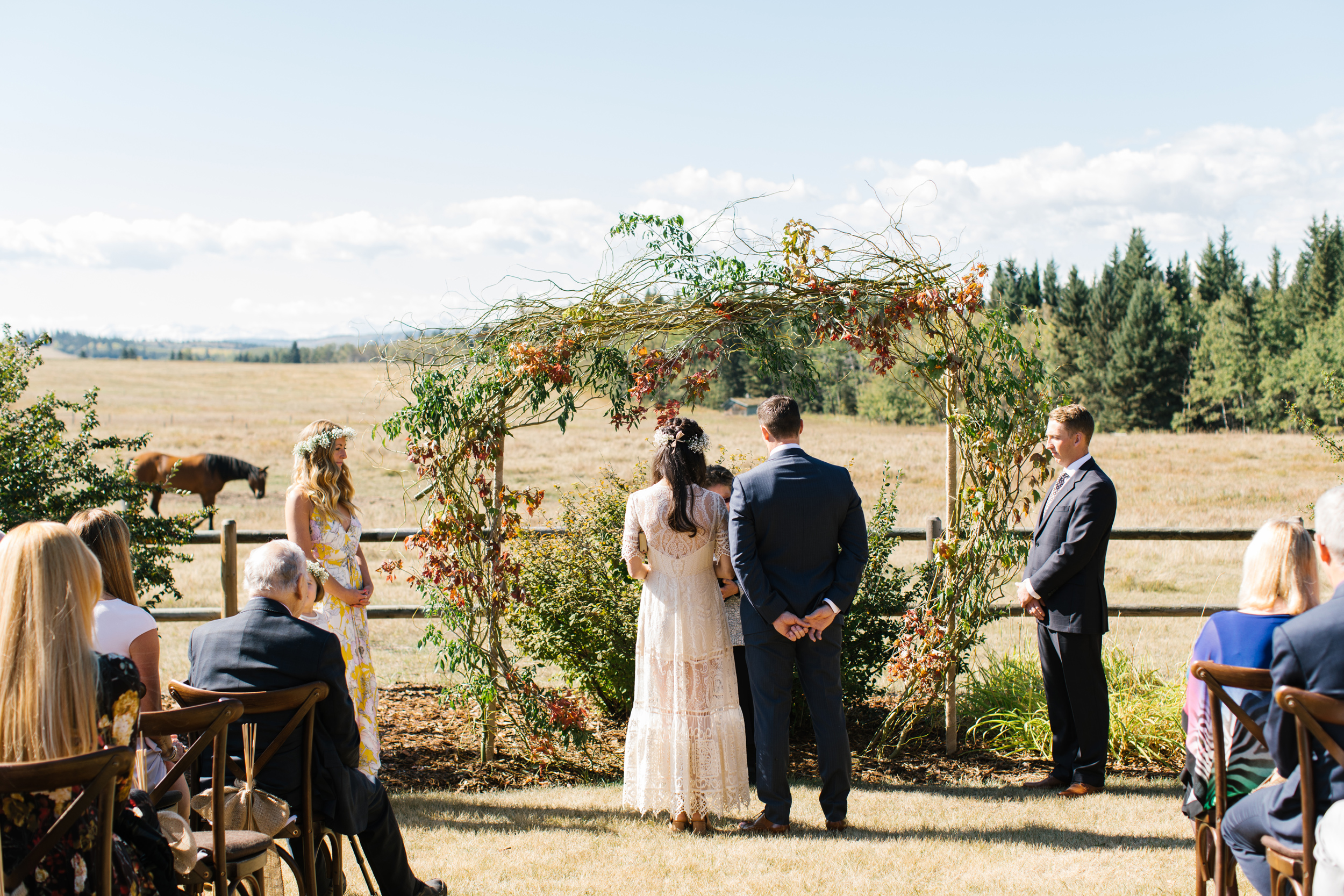 Calgary_Intimate_Backyard_Wedding0009.jpg