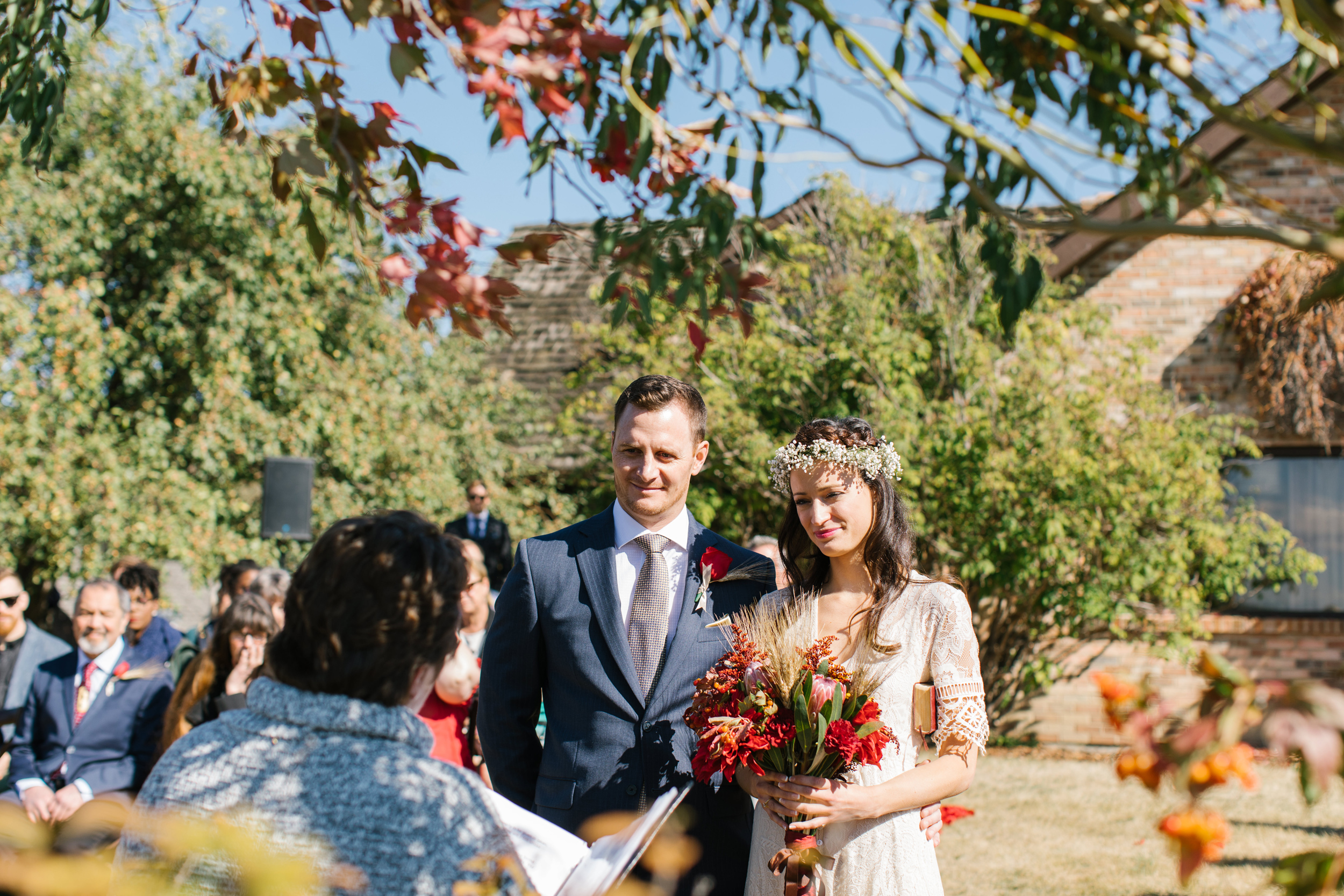 Calgary_Intimate_Backyard_Wedding0010.jpg