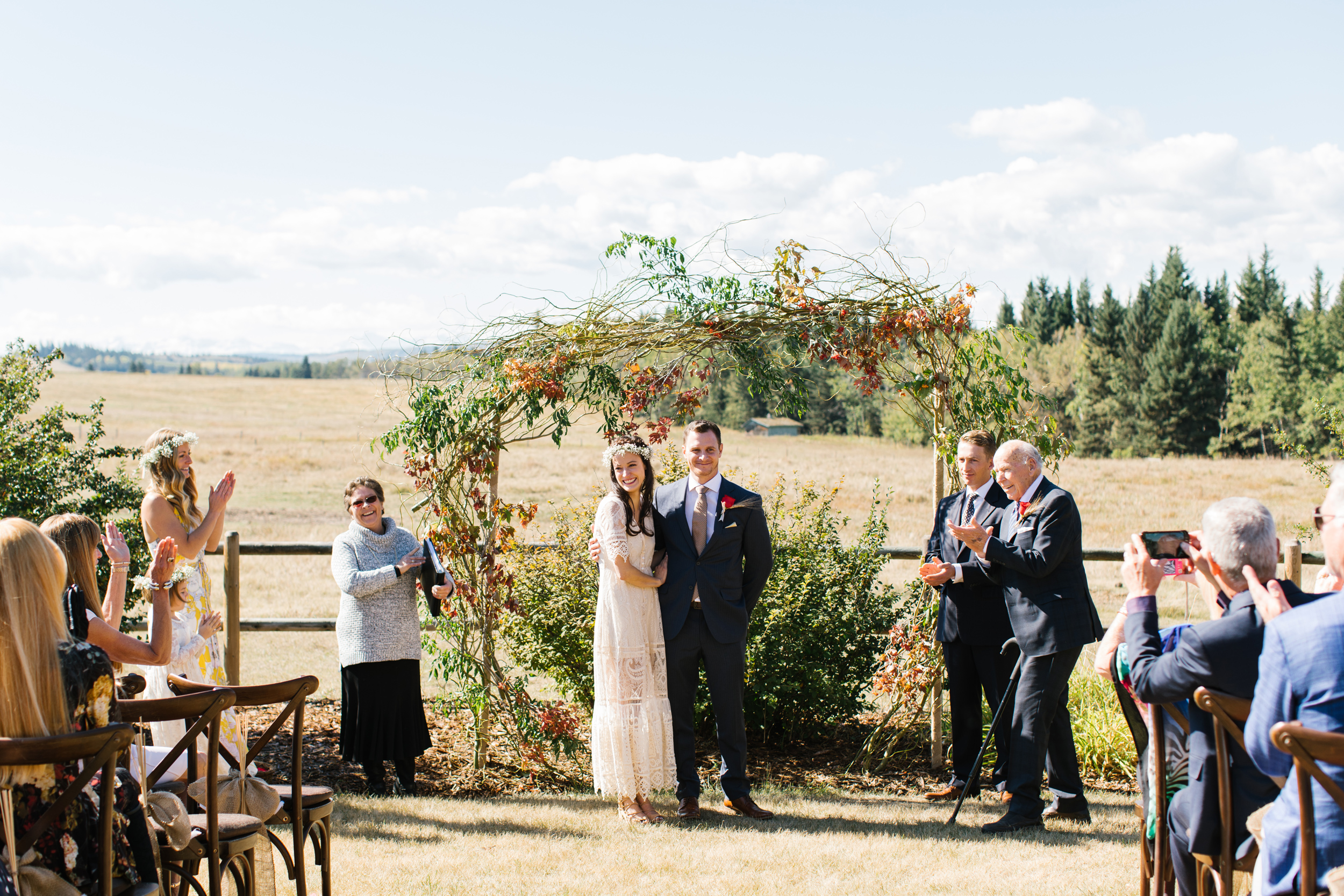Calgary_Intimate_Backyard_Wedding0014.jpg