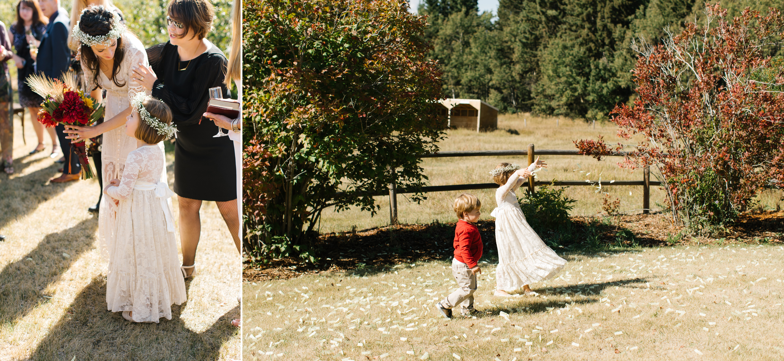 Calgary_Intimate_Backyard_Wedding0016.jpg
