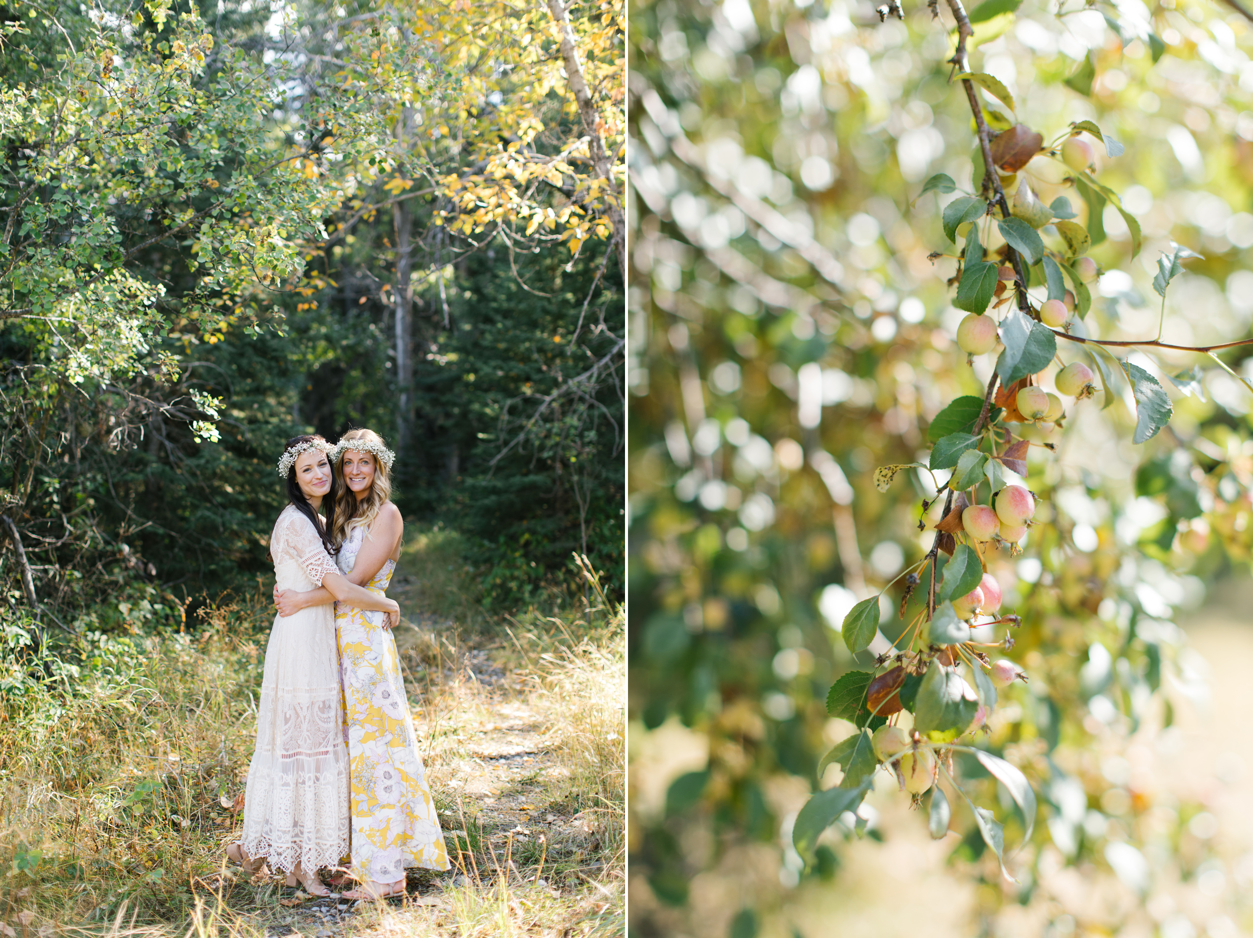 Calgary_Intimate_Backyard_Wedding0017.jpg