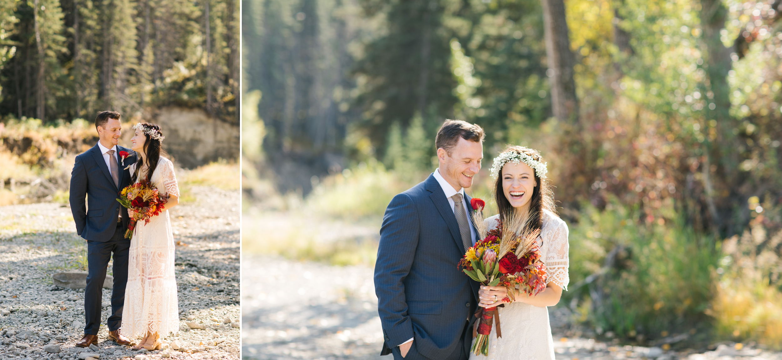 Calgary_Intimate_Backyard_Wedding0018.jpg