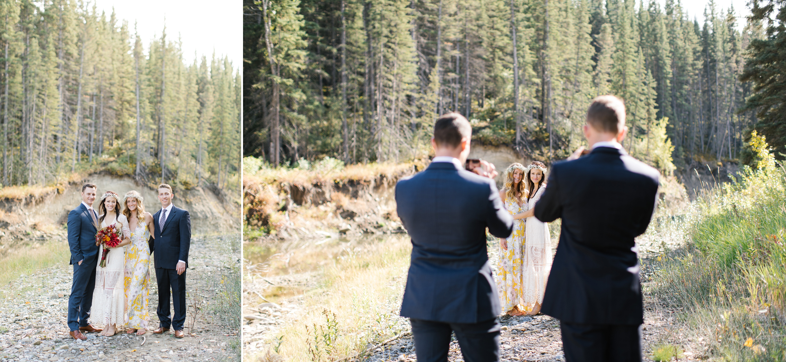 Calgary_Intimate_Backyard_Wedding0022.jpg