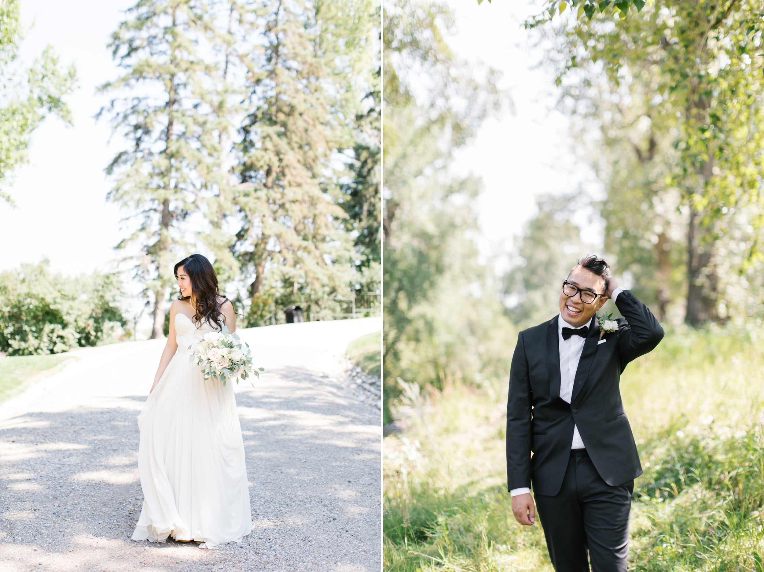 Calgary_Hudson_Wedding0015.jpg