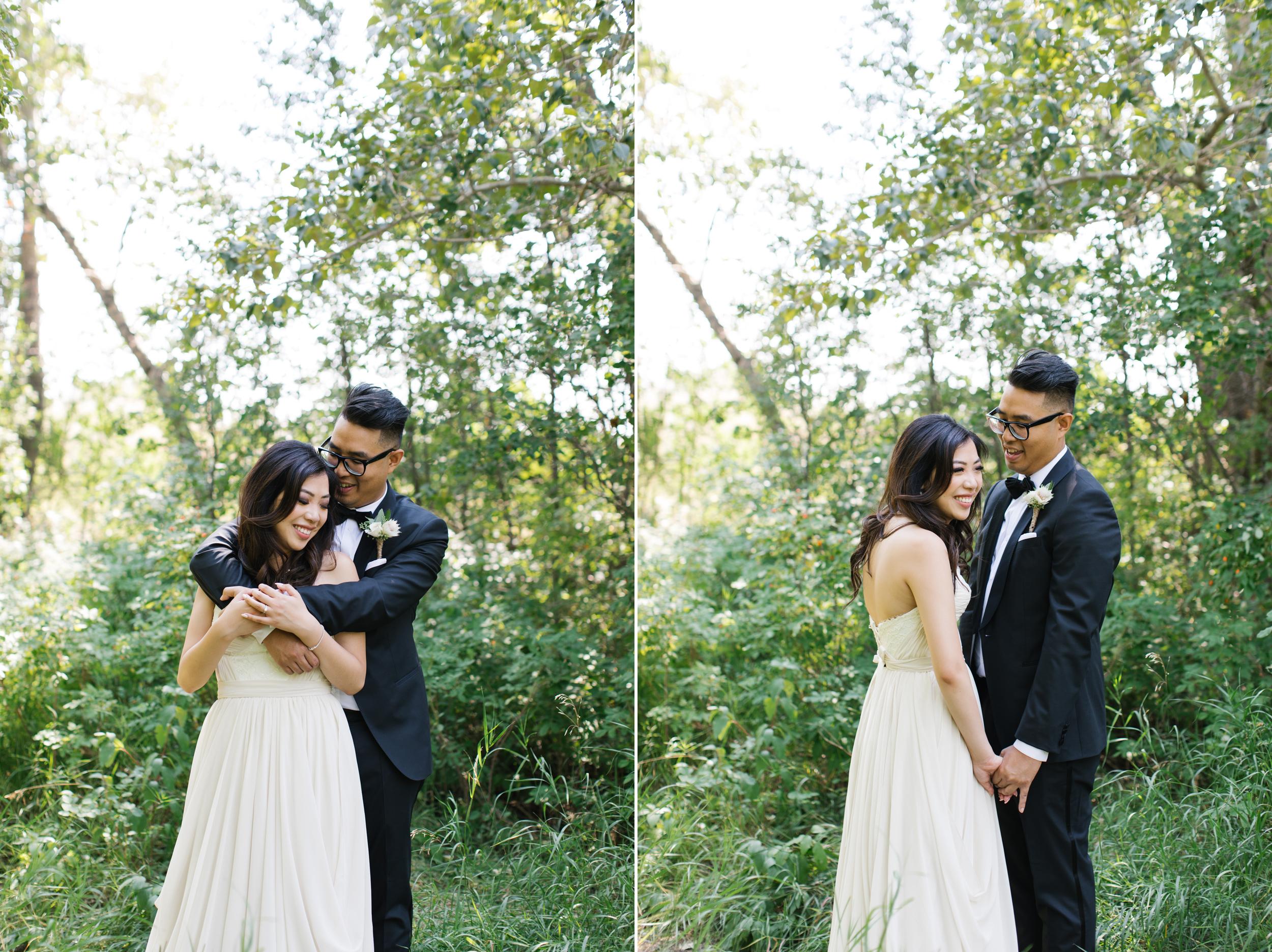 Calgary_Hudson_Wedding0018.jpg