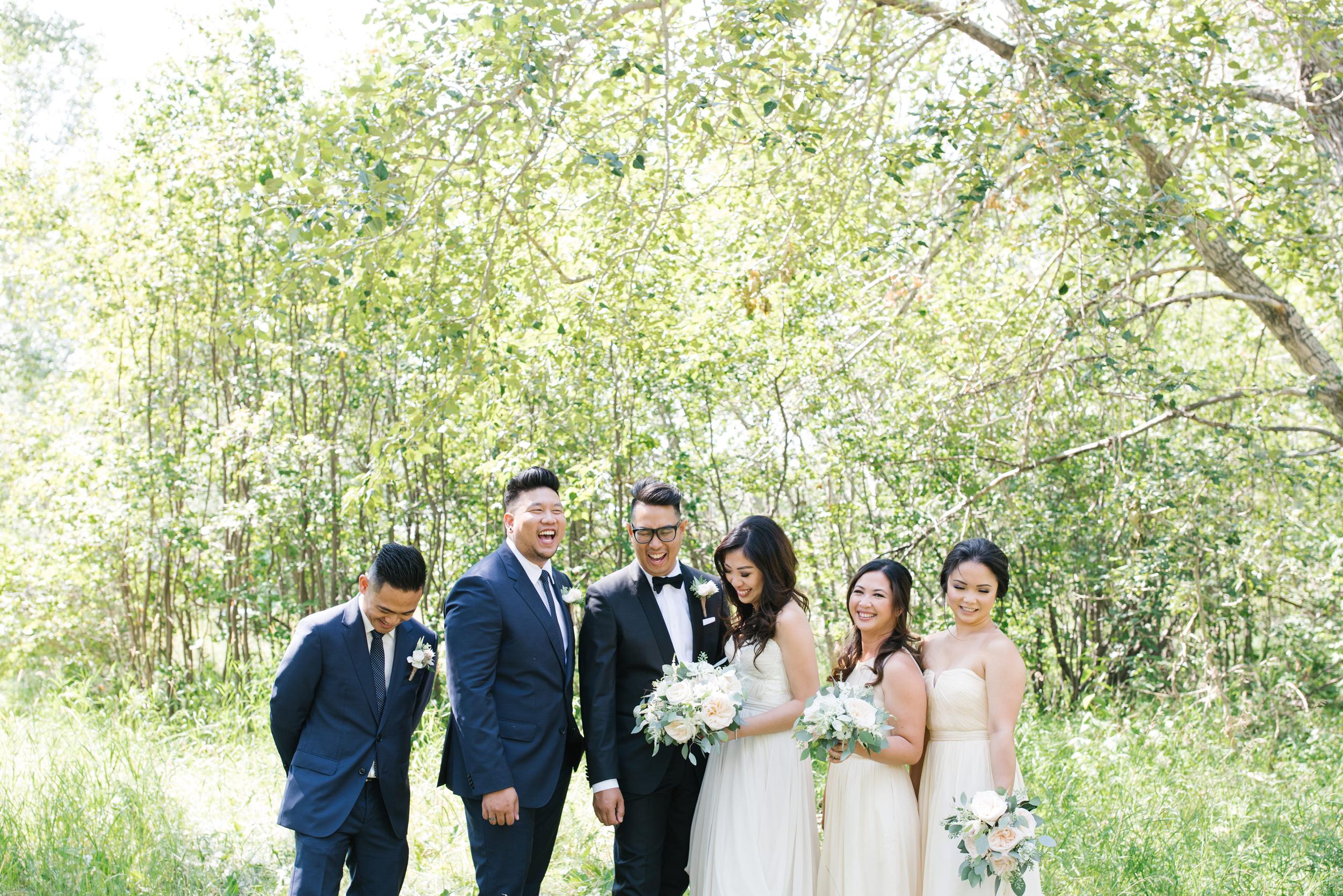Calgary_Hudson_Wedding0020.jpg