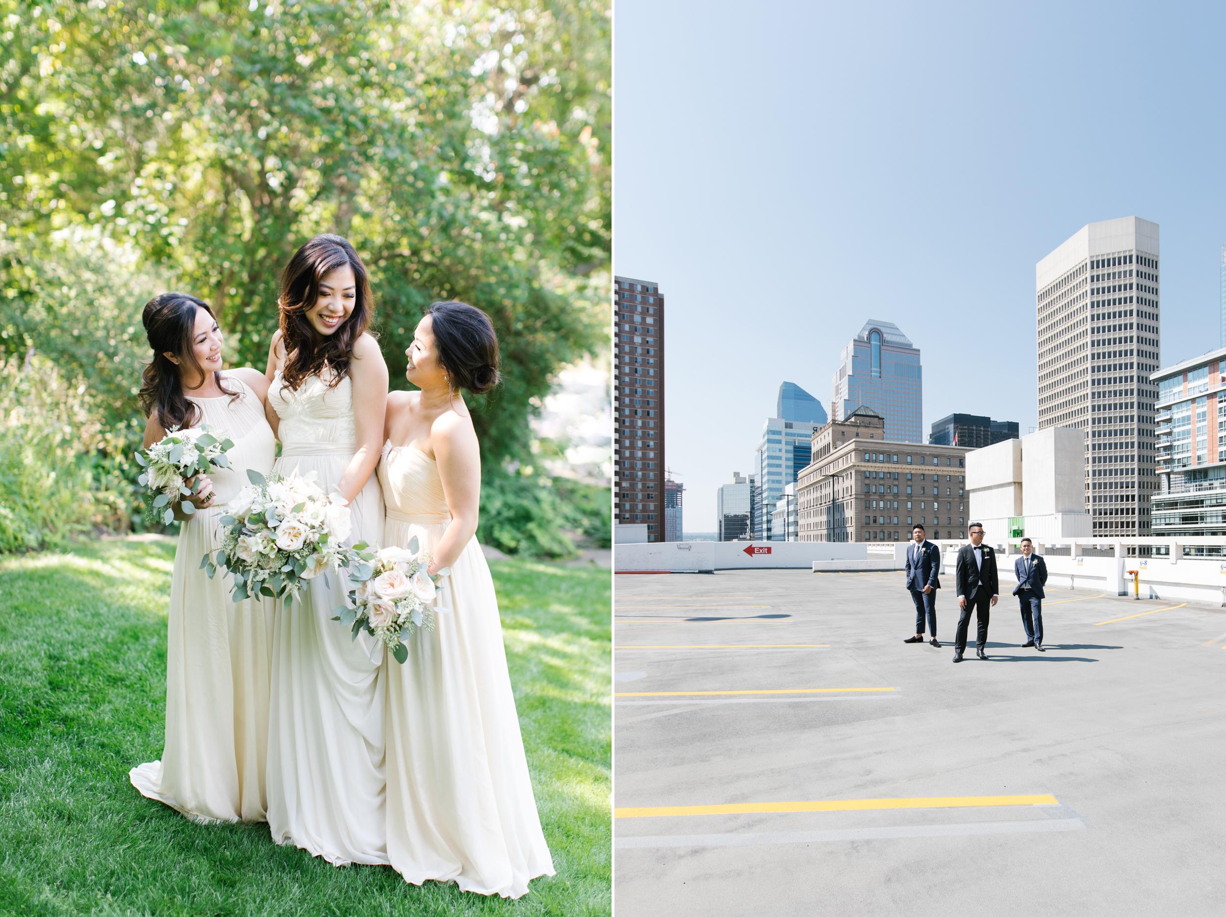 Calgary_Hudson_Wedding0021.jpg