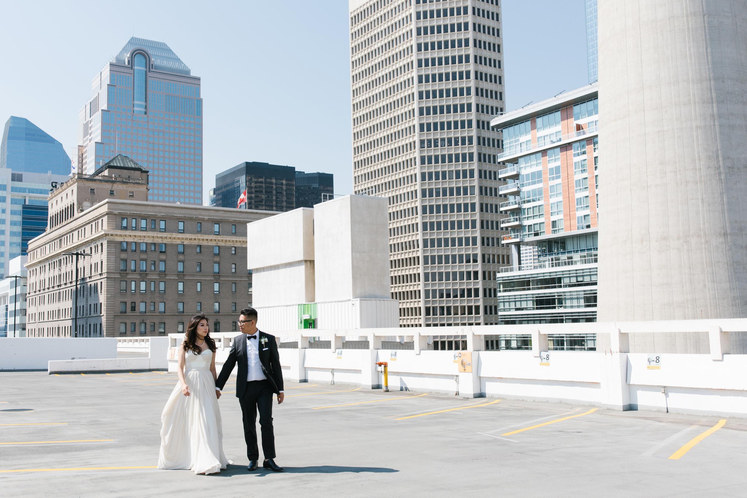 Calgary_Hudson_Wedding0022.jpg