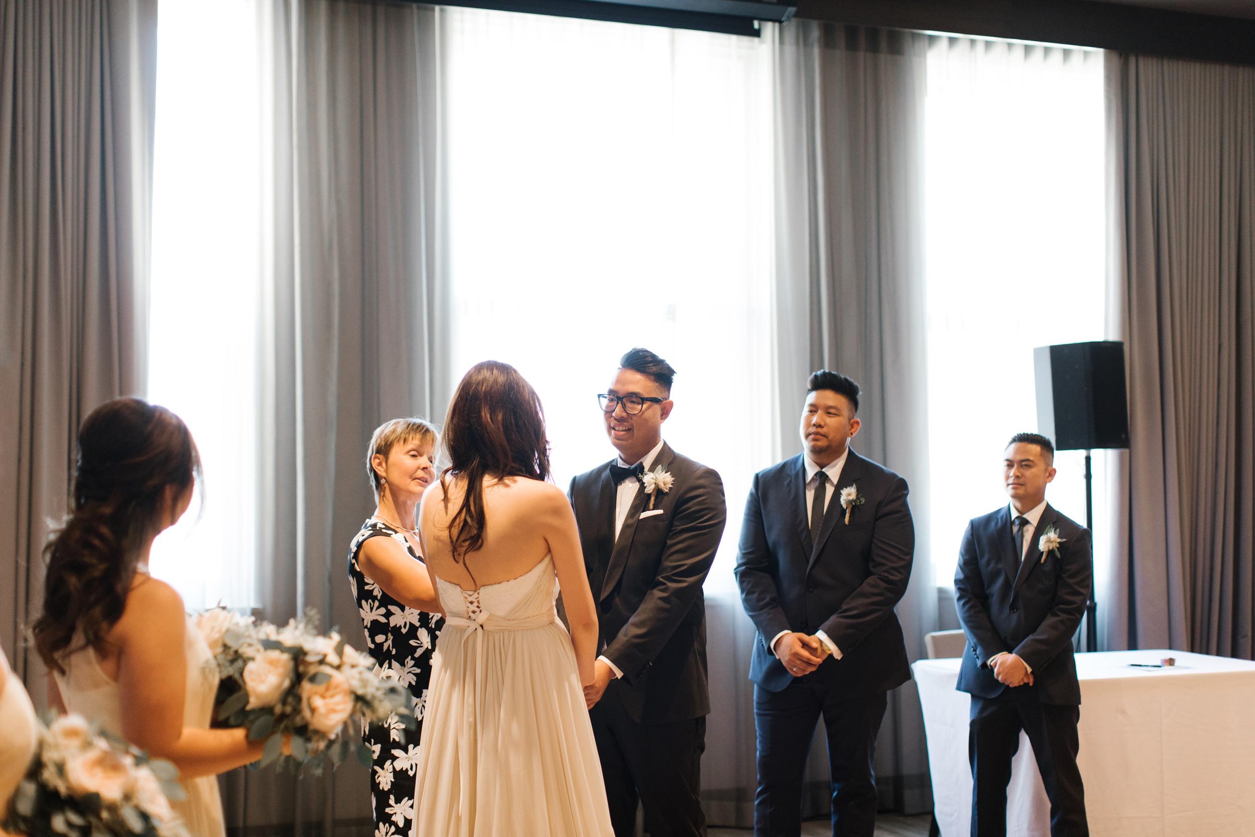 Calgary_Hudson_Wedding0029.jpg