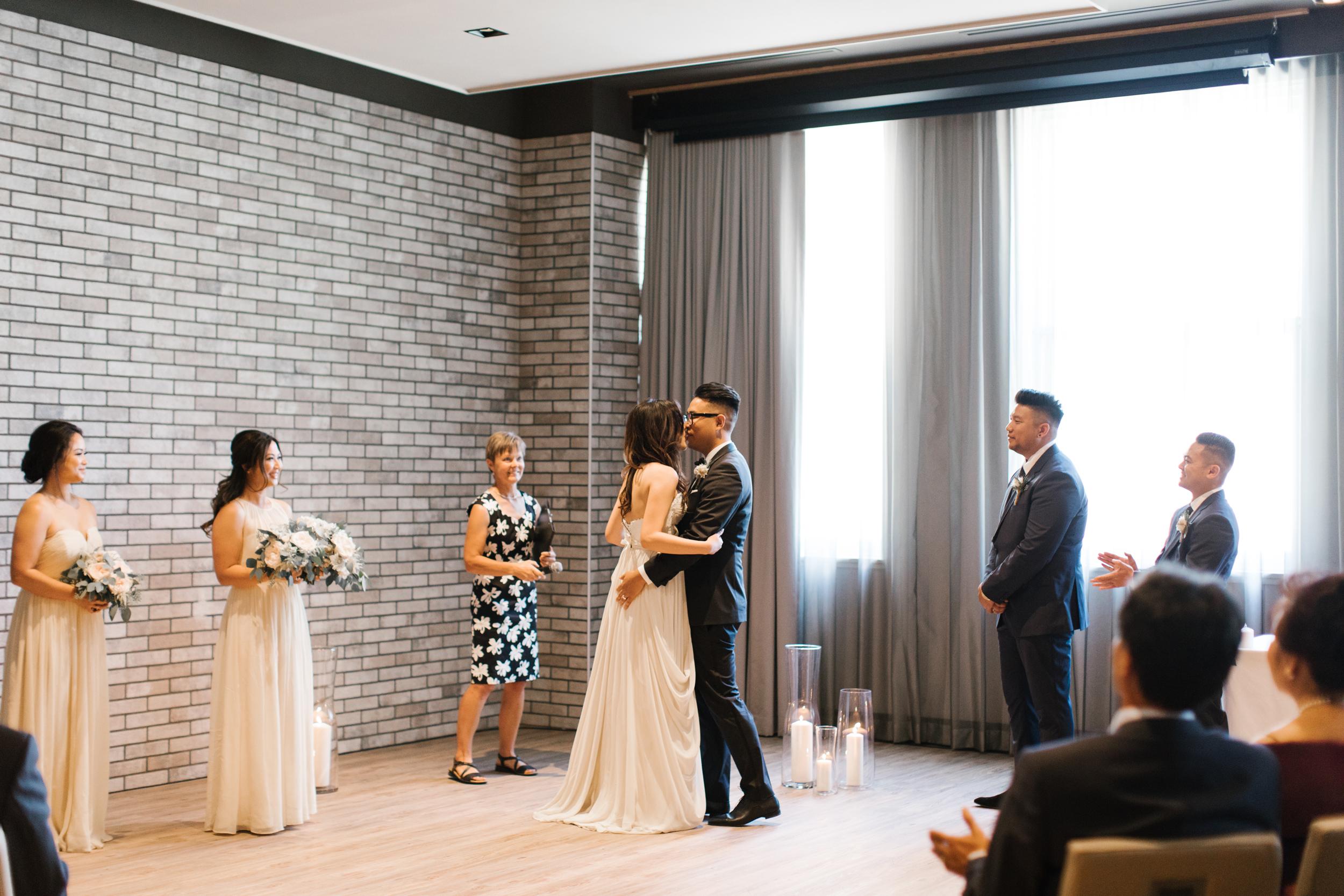 Calgary_Hudson_Wedding0030.jpg