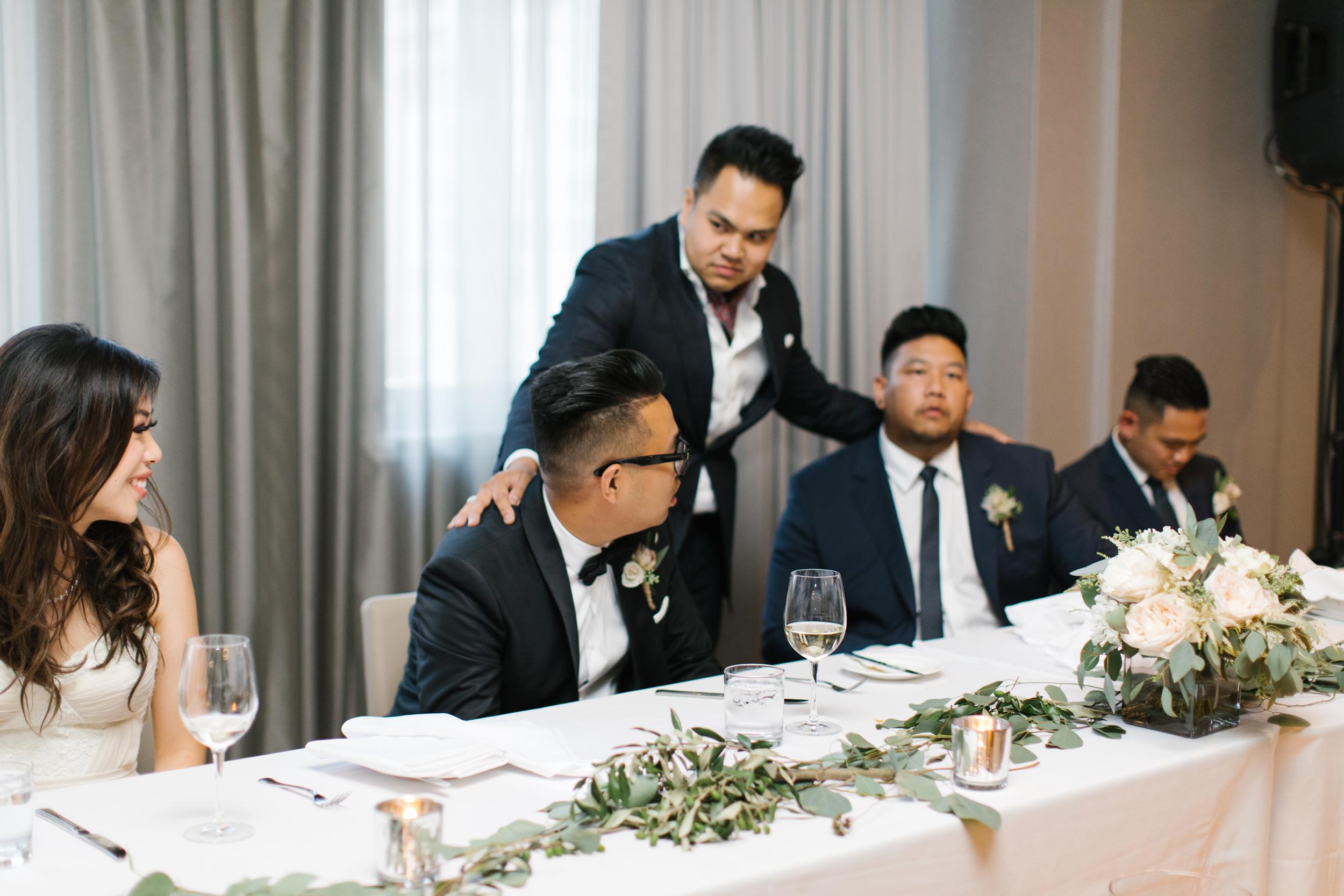 Calgary_Hudson_Wedding0034.jpg