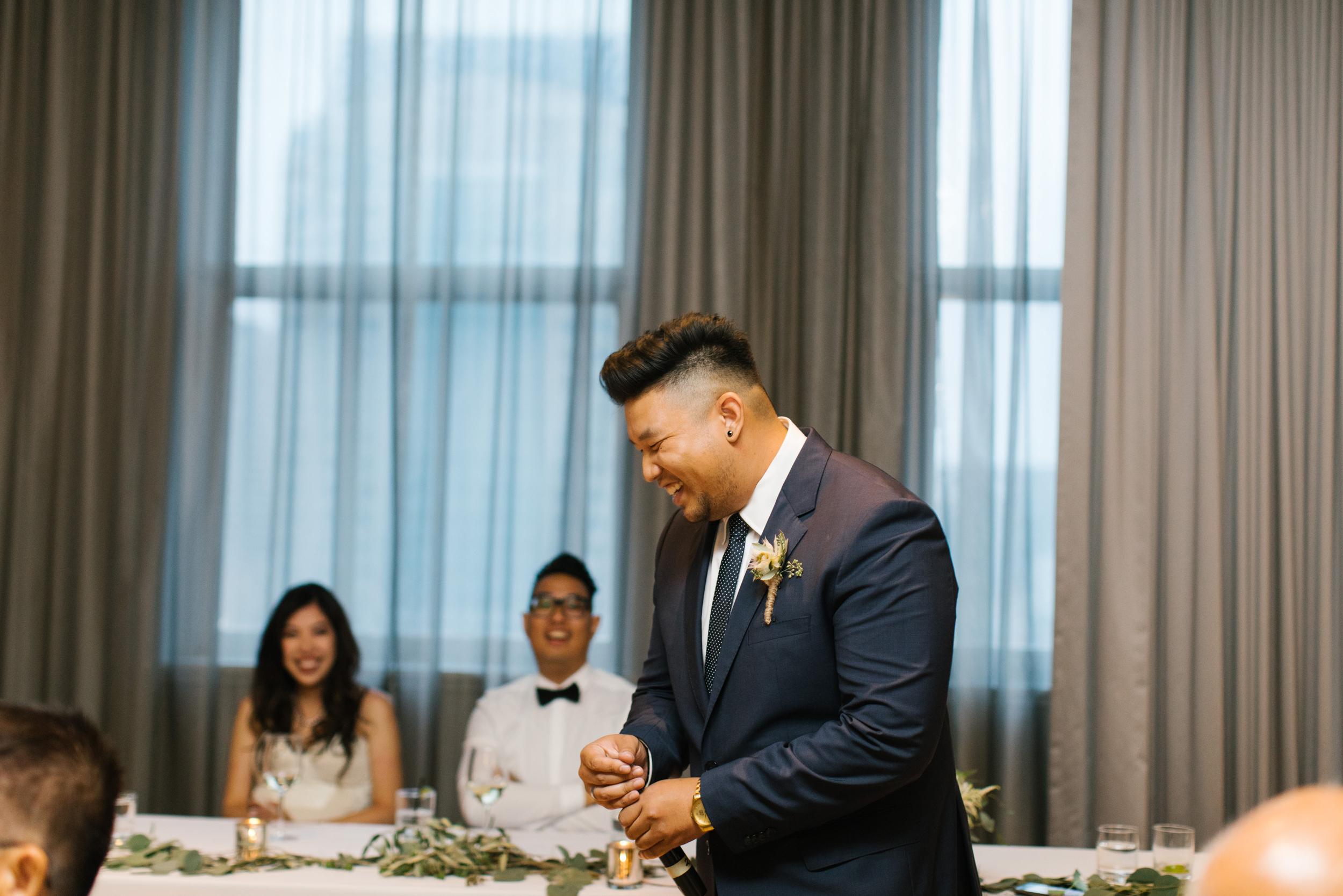Calgary_Hudson_Wedding0036.jpg
