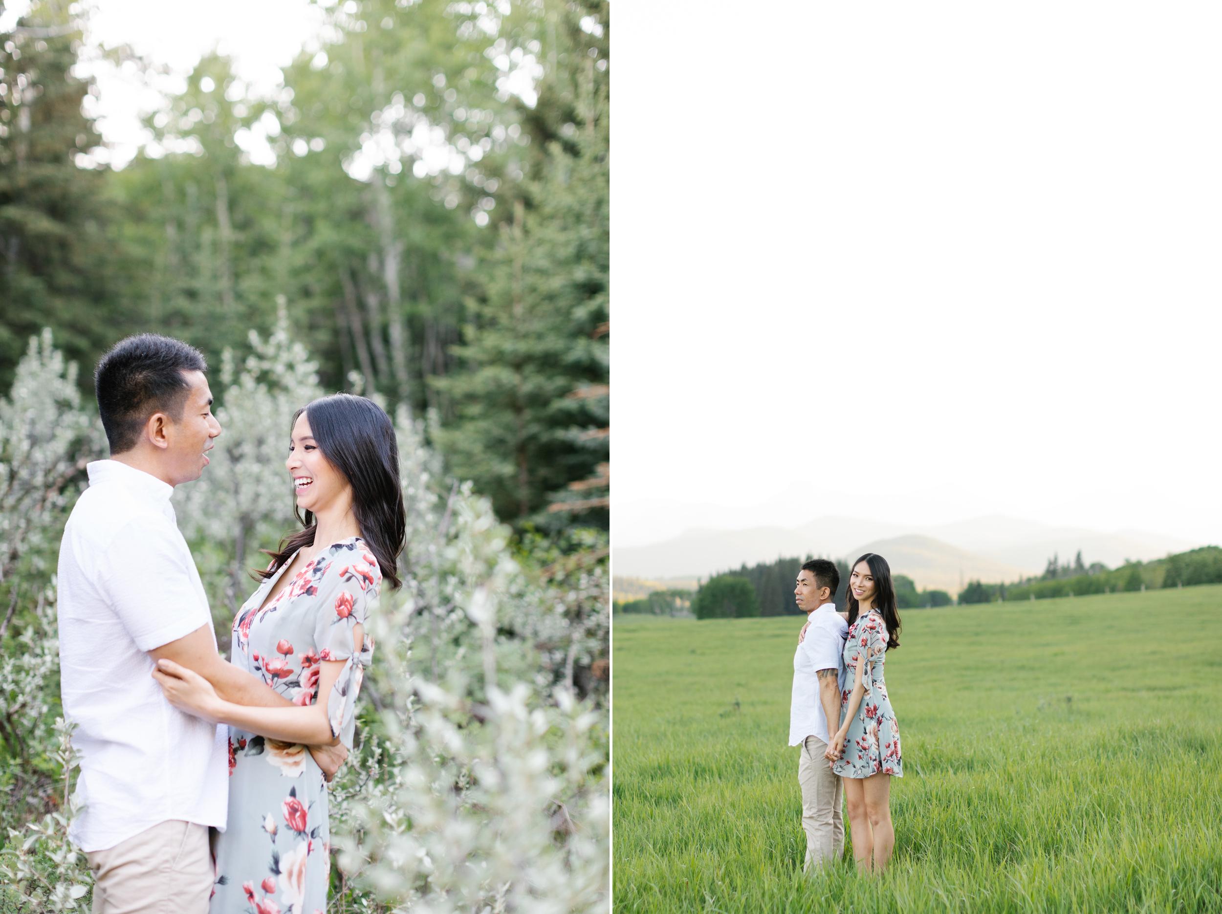 Calgary_Wedding_Photographers0009.jpg