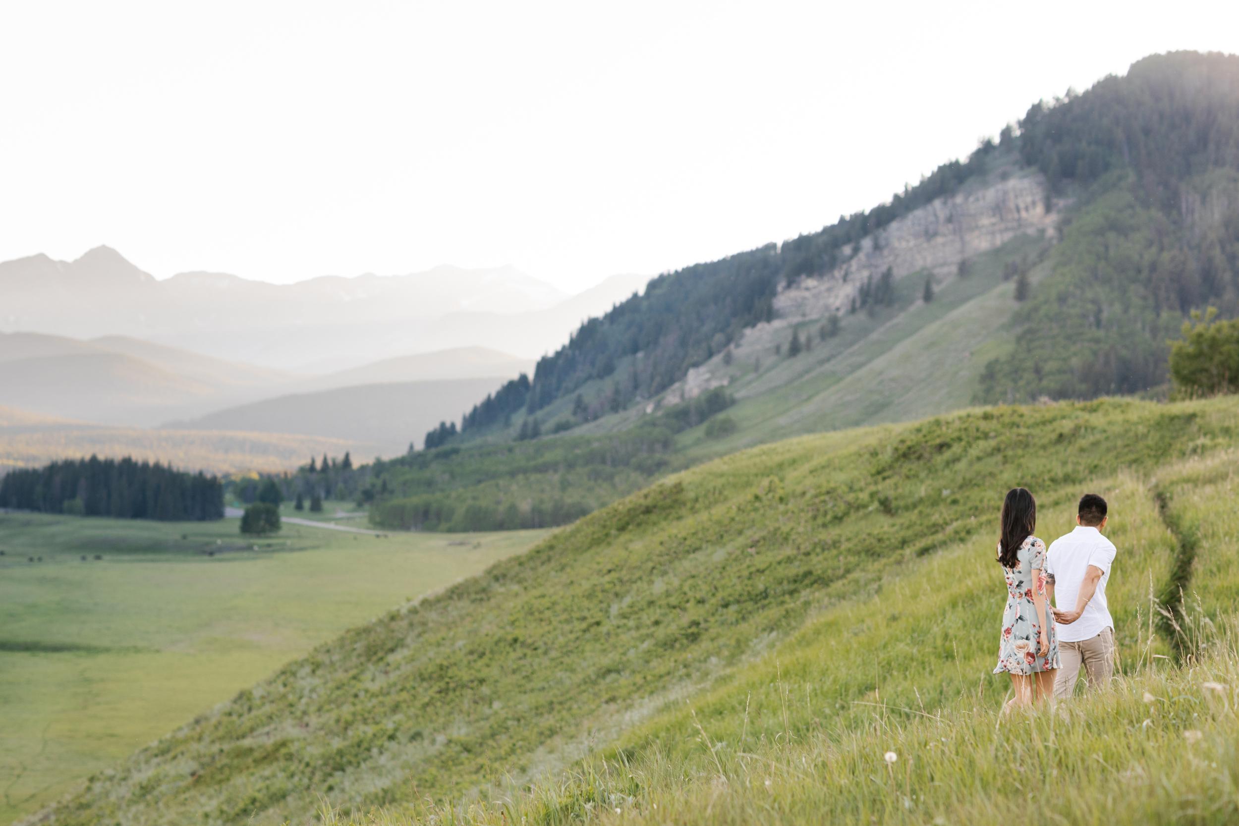 Calgary_Wedding_Photographers0012.jpg