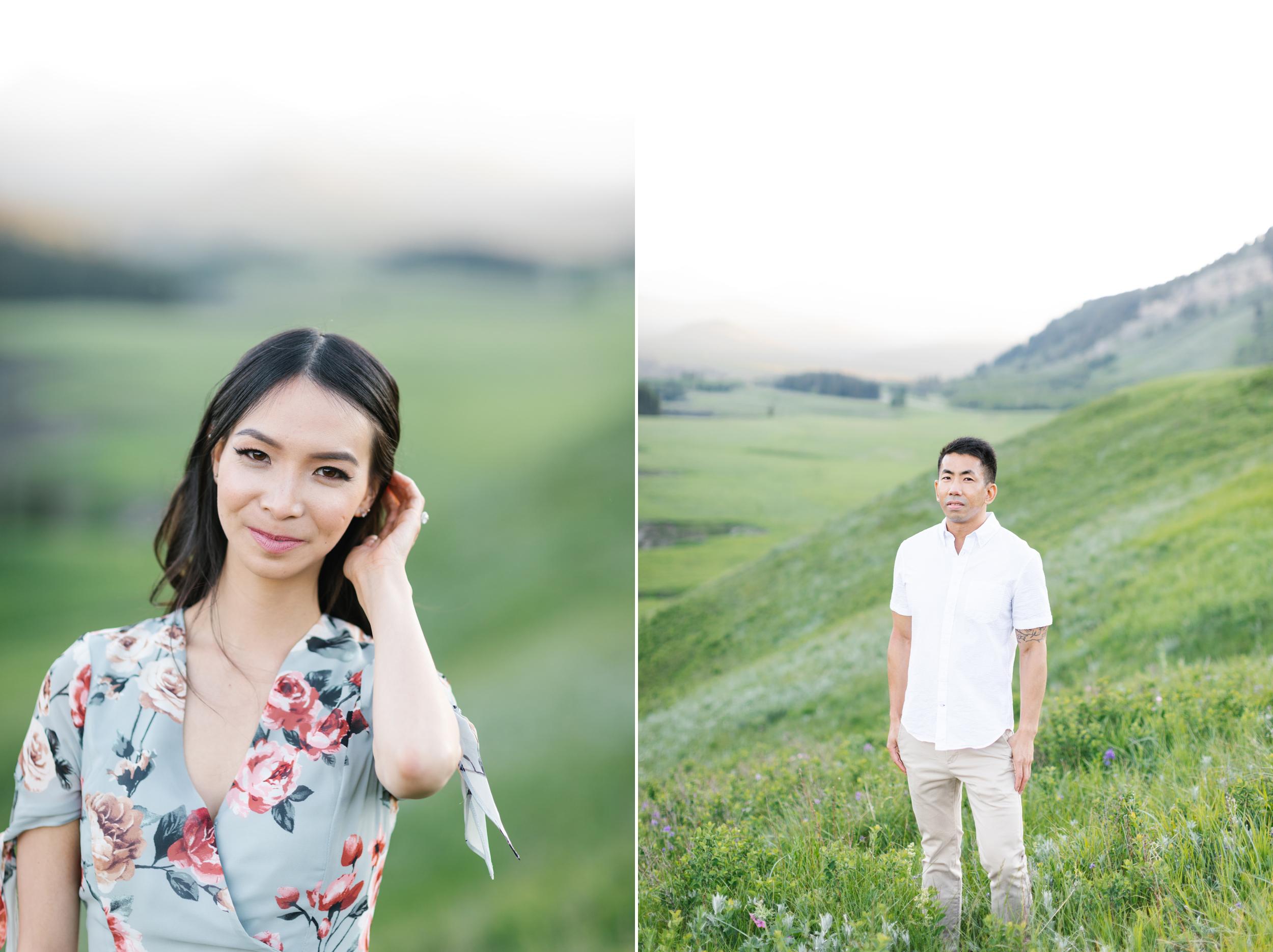 Calgary_Wedding_Photographers0013.jpg