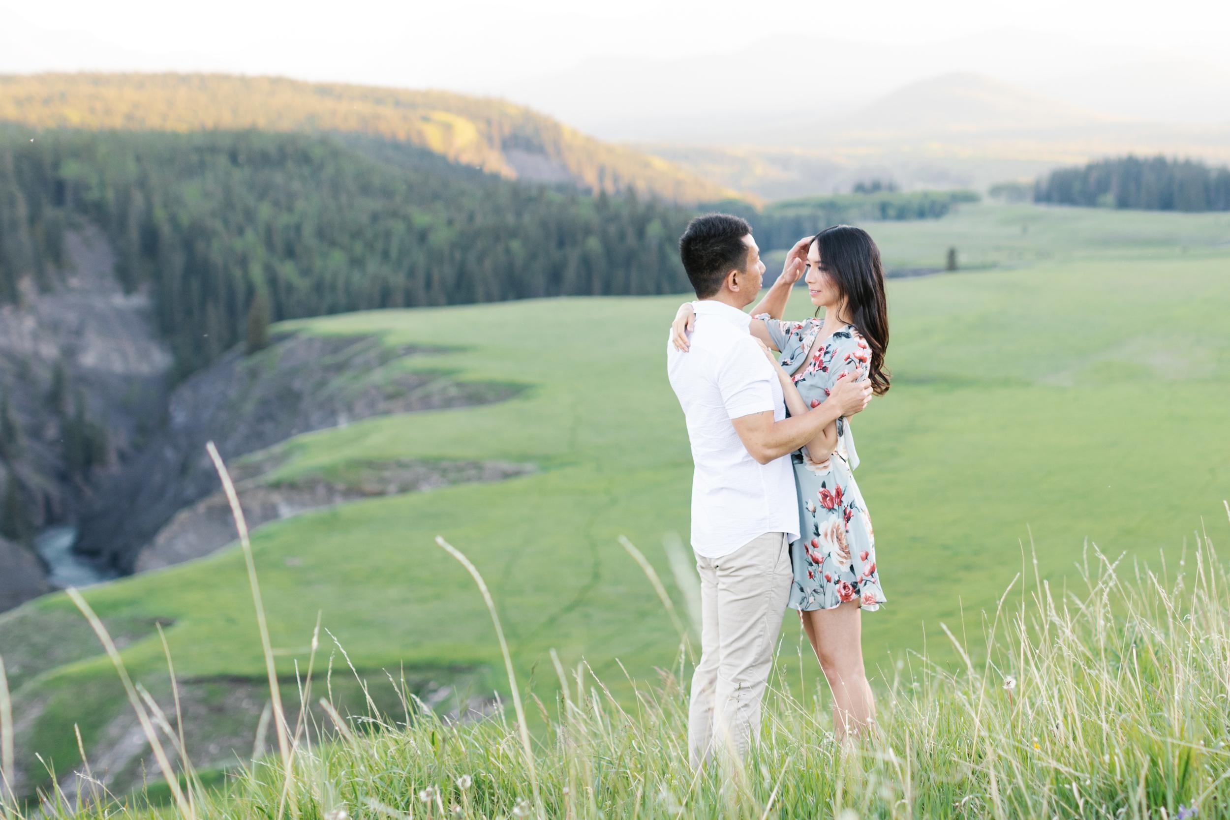 Calgary_Wedding_Photographers0014.jpg