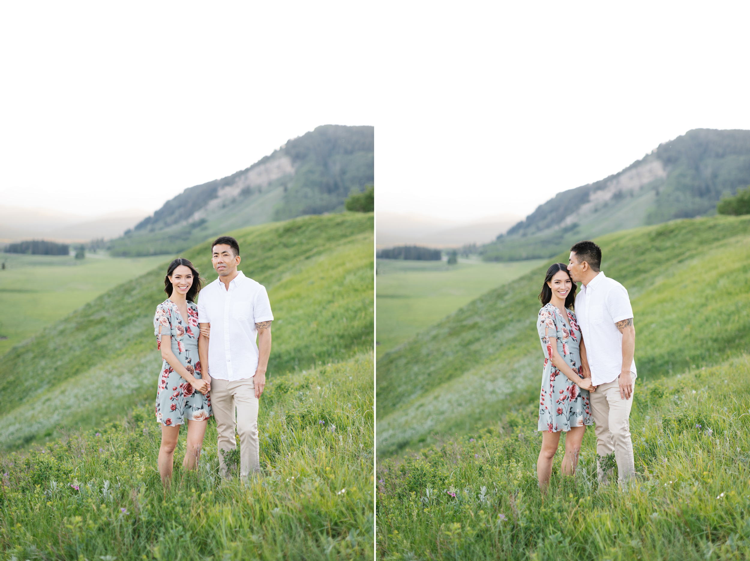 Calgary_Wedding_Photographers0017.jpg