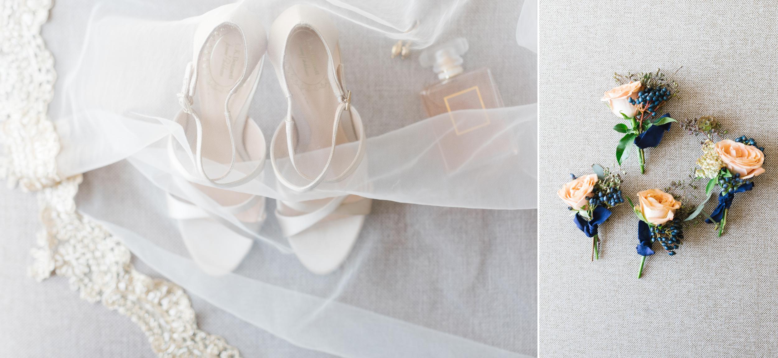 Canmore_Wedding_Photographers0002.jpg