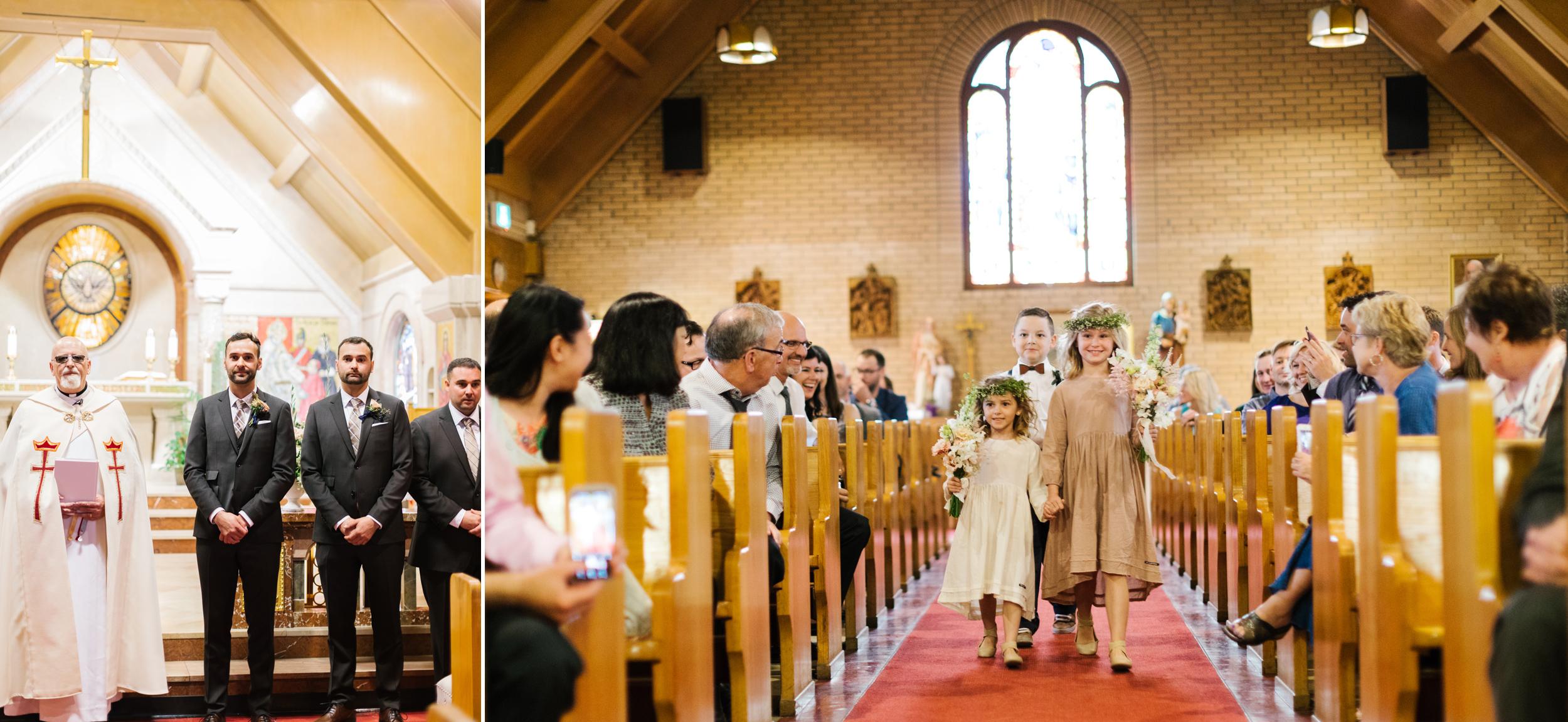 Canmore_Wedding_Photographers0009.jpg