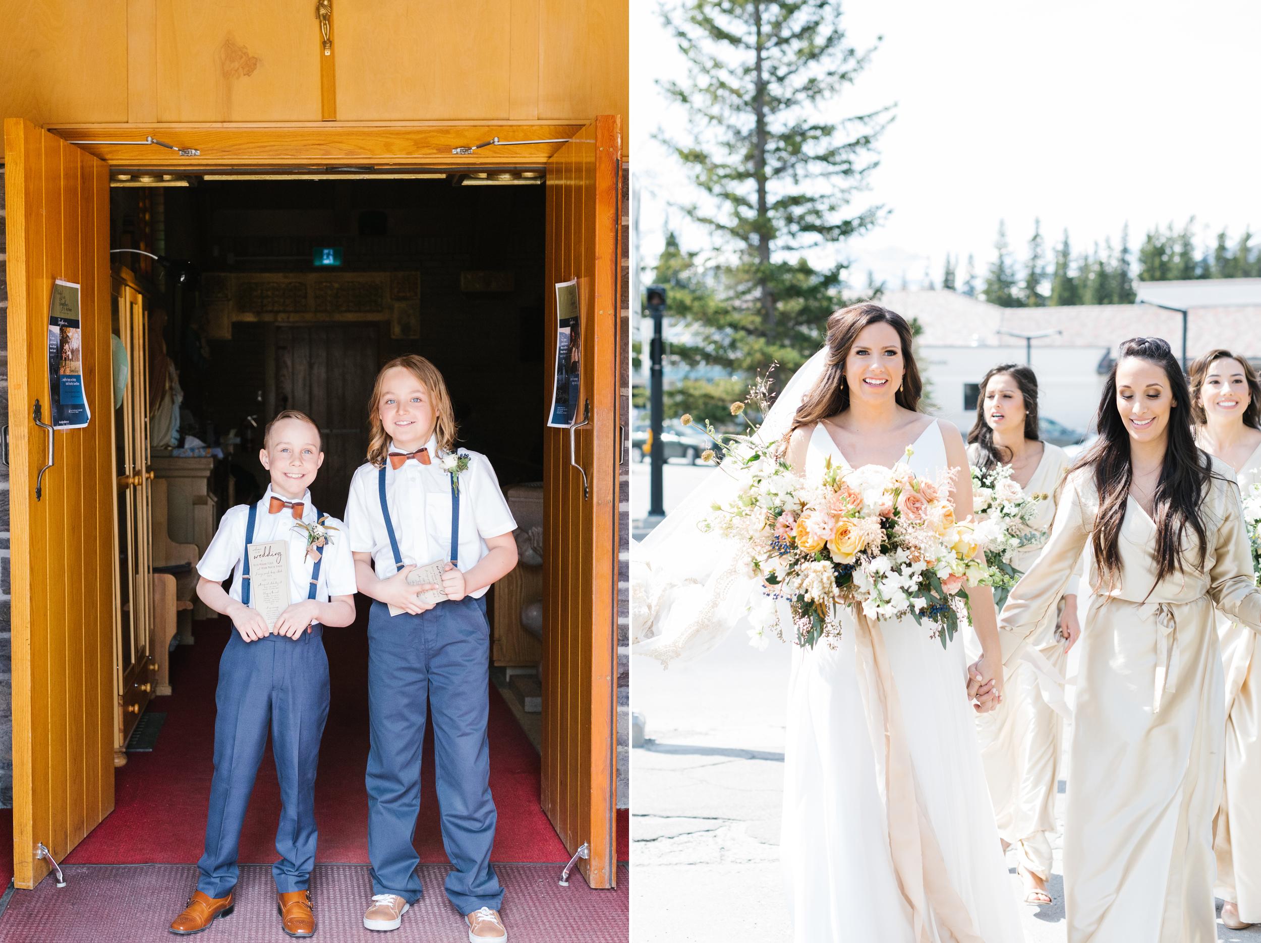 Canmore_Wedding_Photographers0008.jpg
