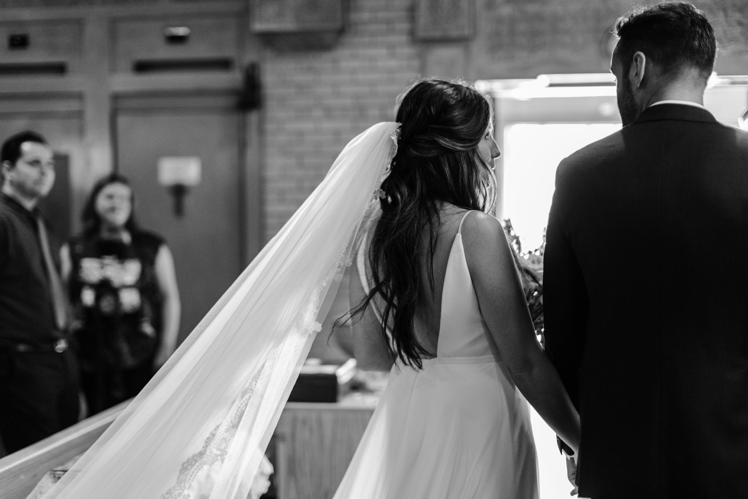 Canmore_Wedding_Photographers0019.jpg