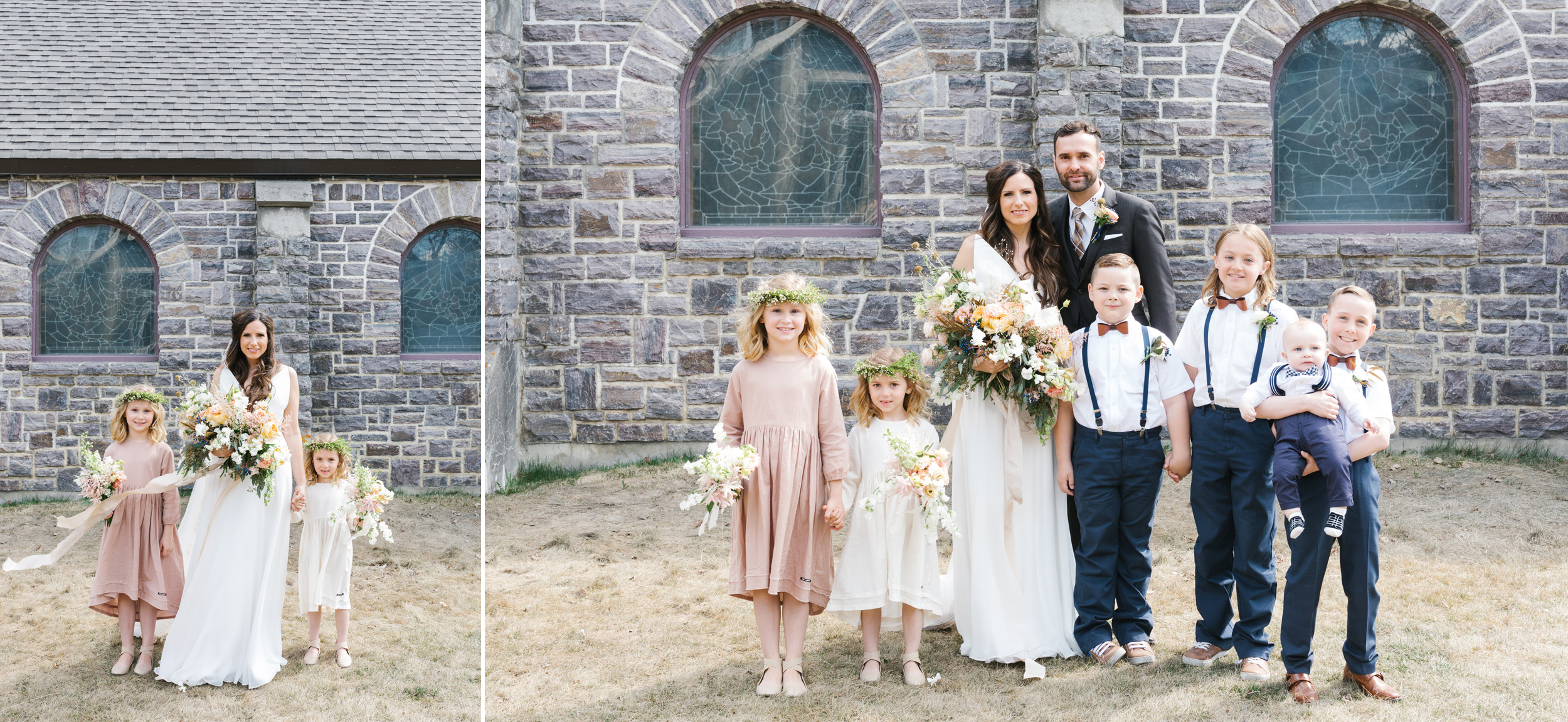 Canmore_Wedding_Photographers0020.jpg