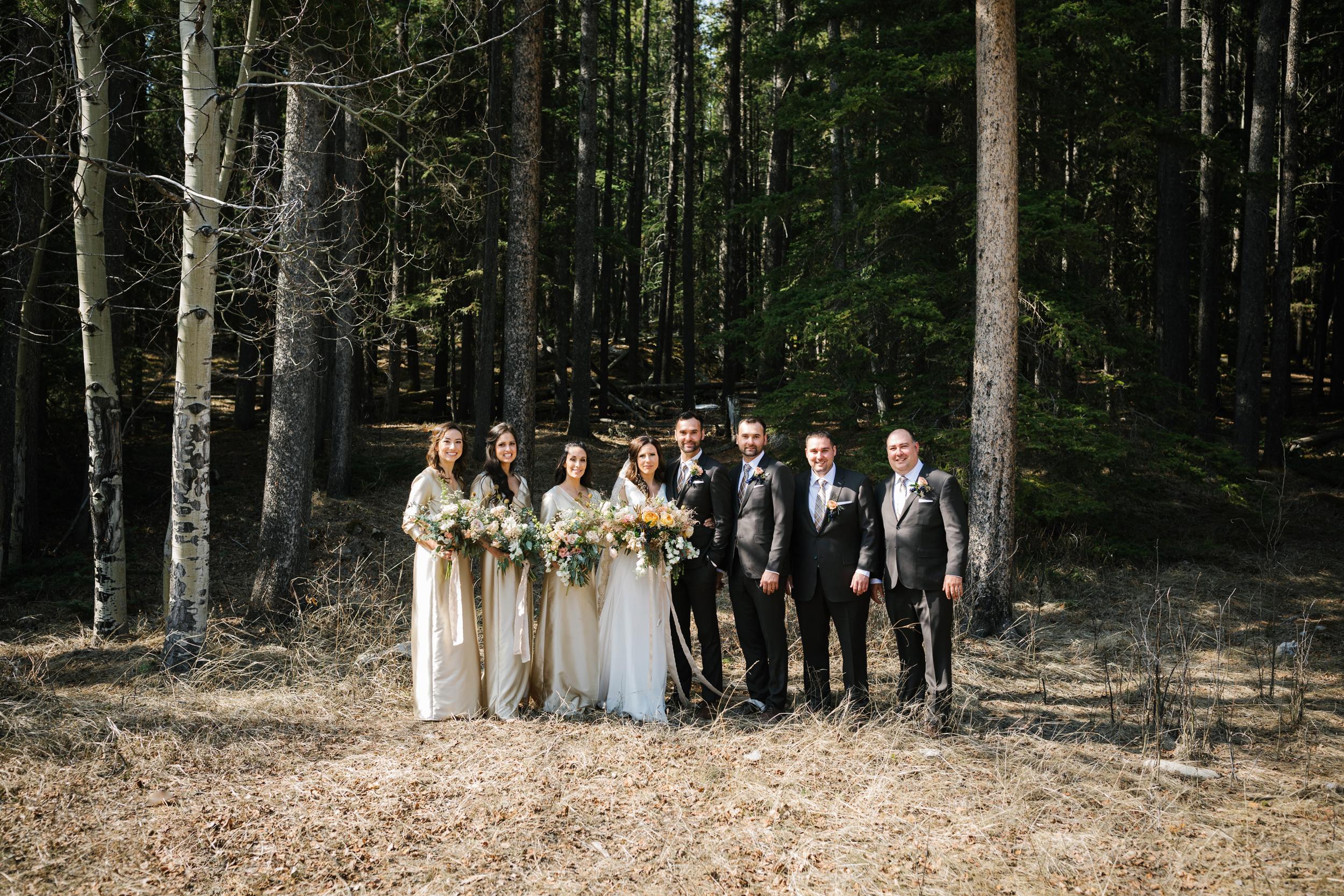 Canmore_Wedding_Photographers0022.jpg