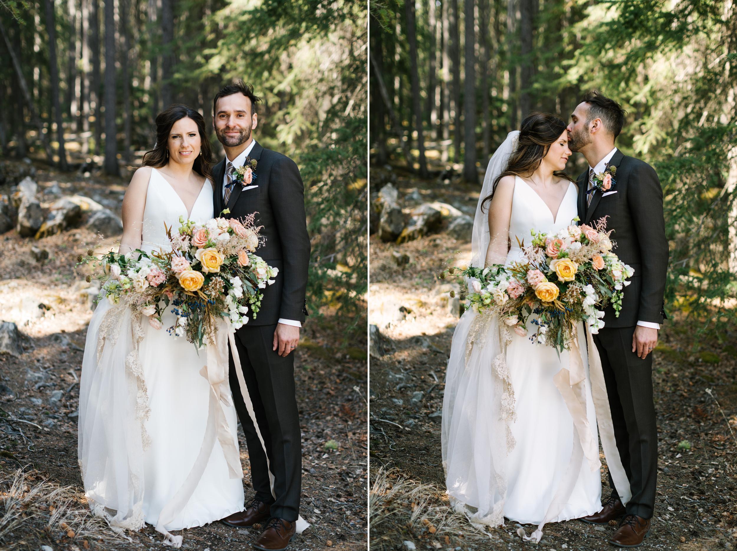 Canmore_Wedding_Photographers0026.jpg