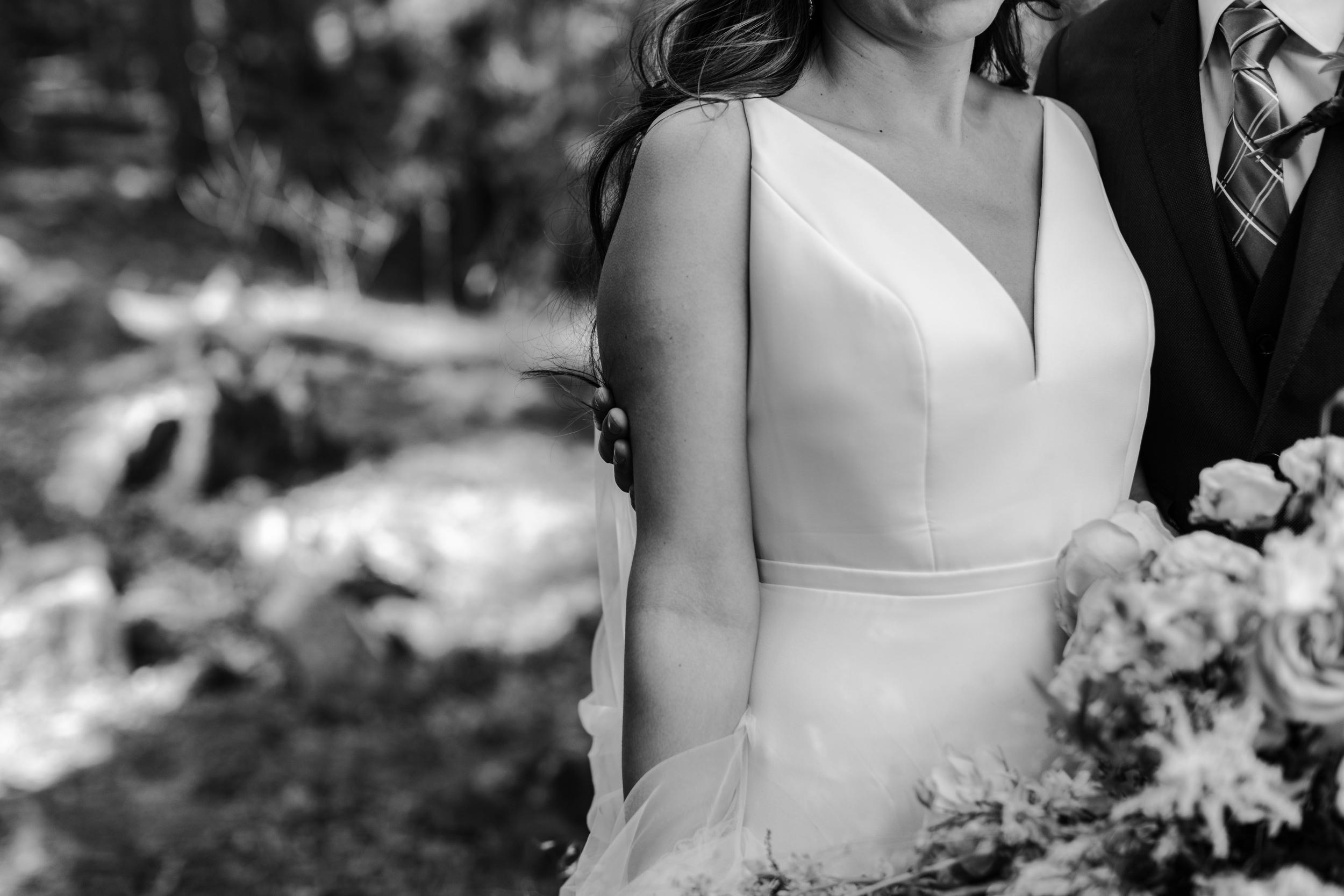 Canmore_Wedding_Photographers0027.jpg