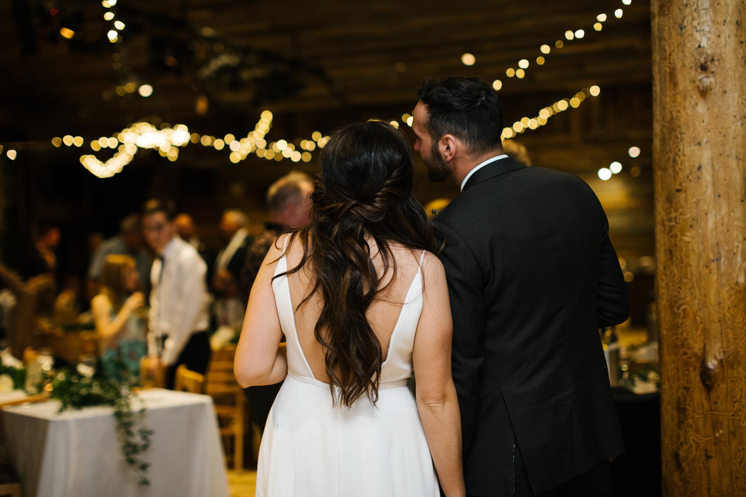 Canmore_Wedding_Photographers0030.jpg
